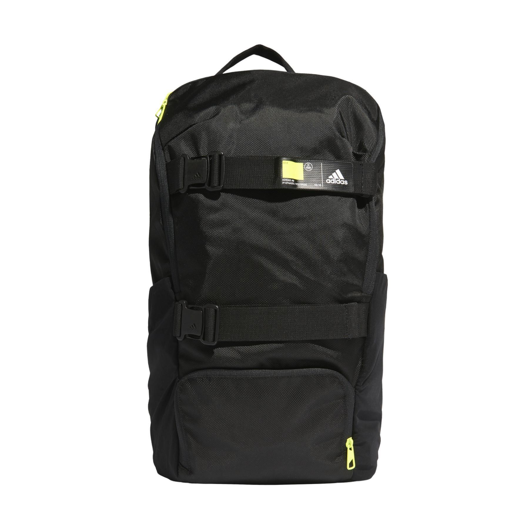 Backpack adidas 4 Athlts