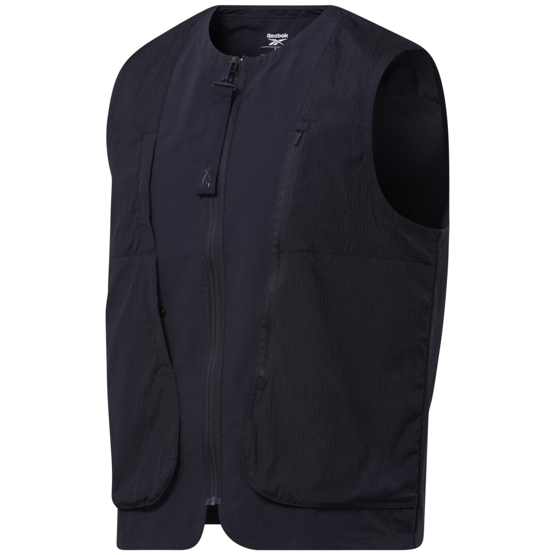 Reebok Utility Field Jacket