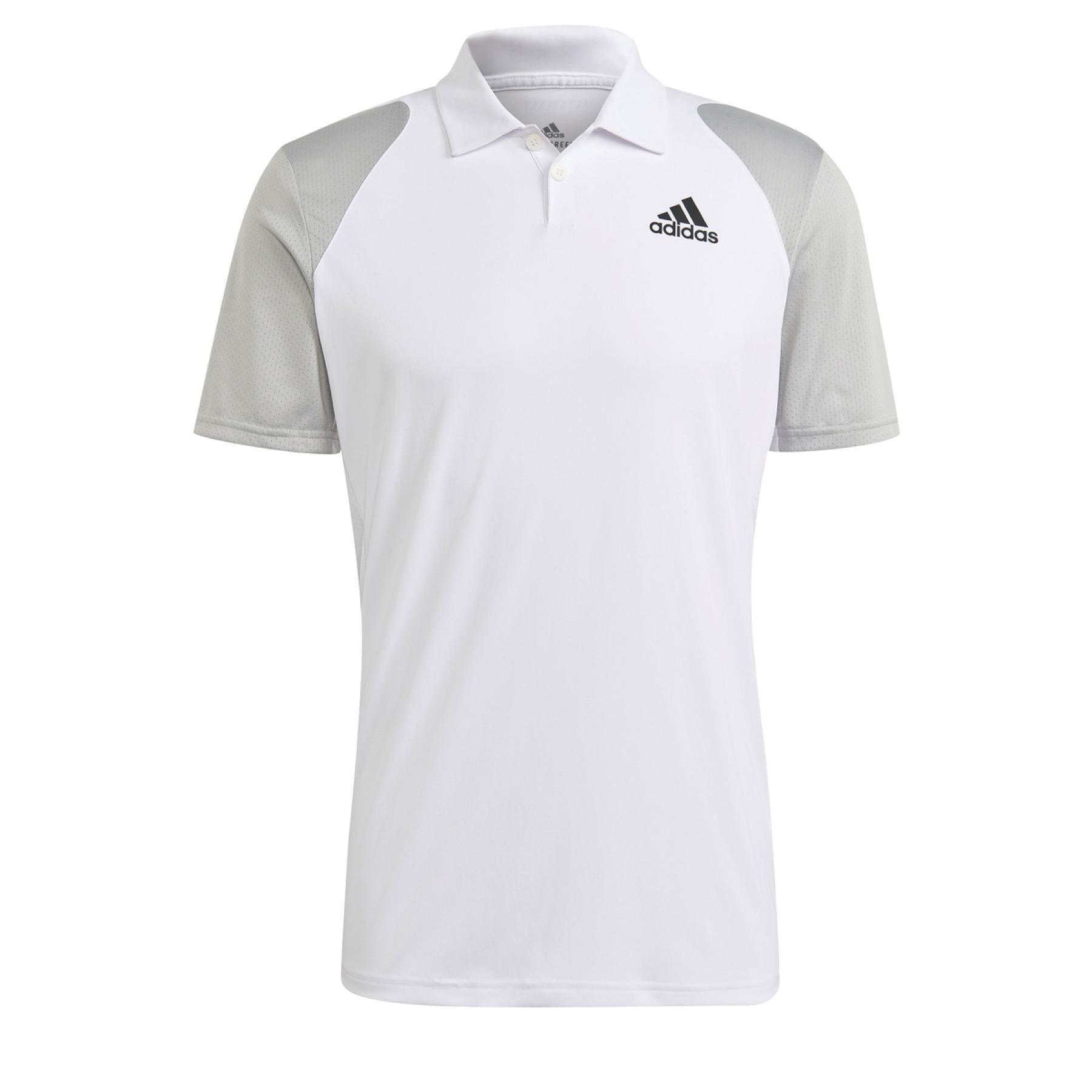 Polo adidas Club Tennis