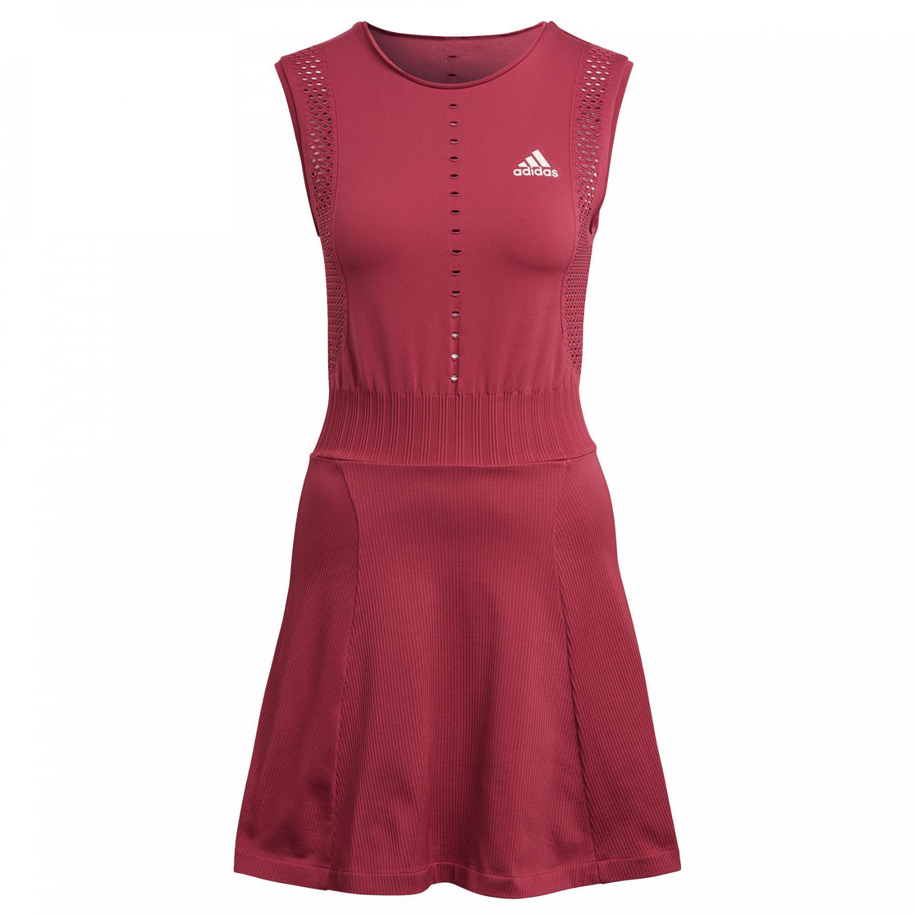 adidas Tennis Primeknit Primeblue Women's Skirt