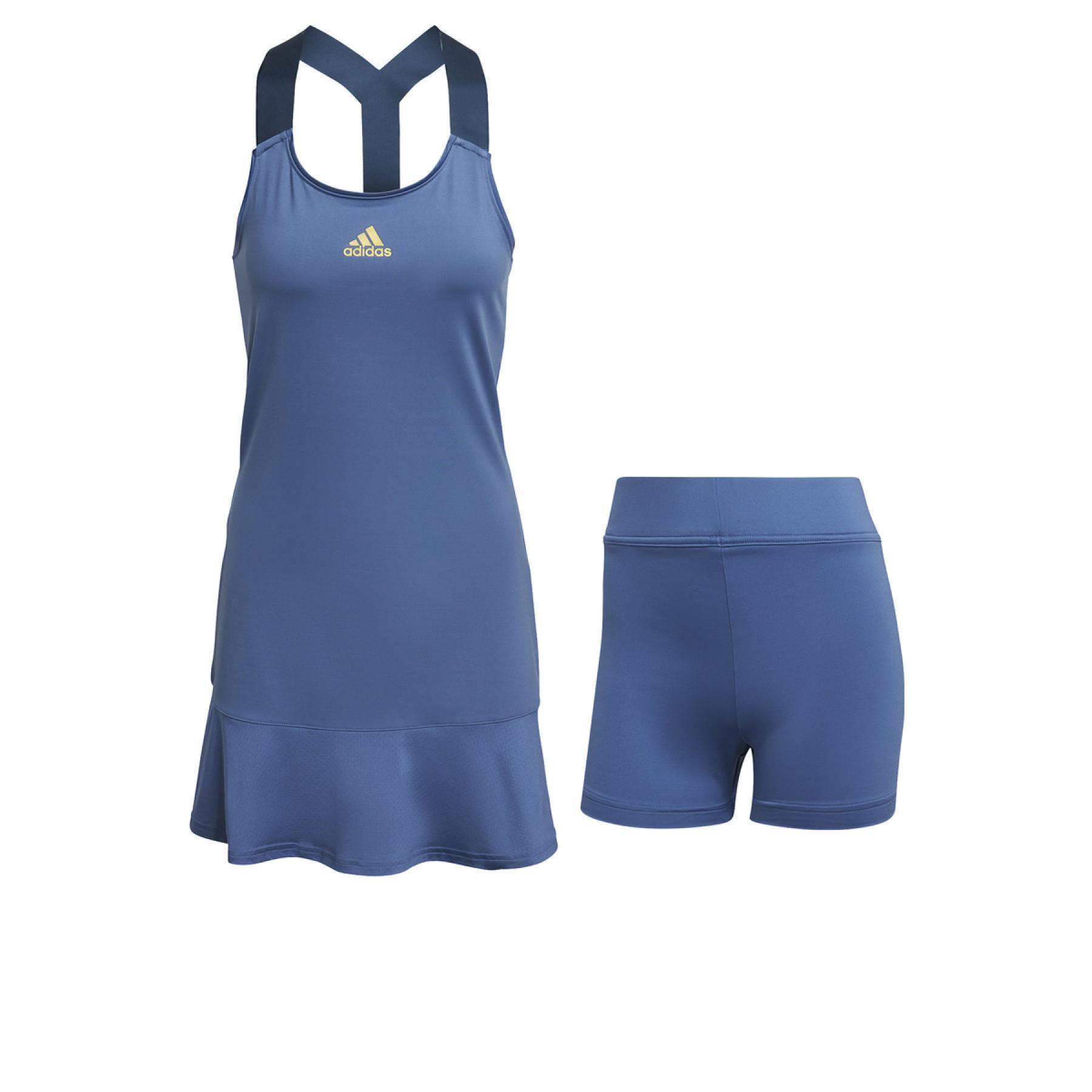 adidas Tennis Y Aeroready Women's Dress