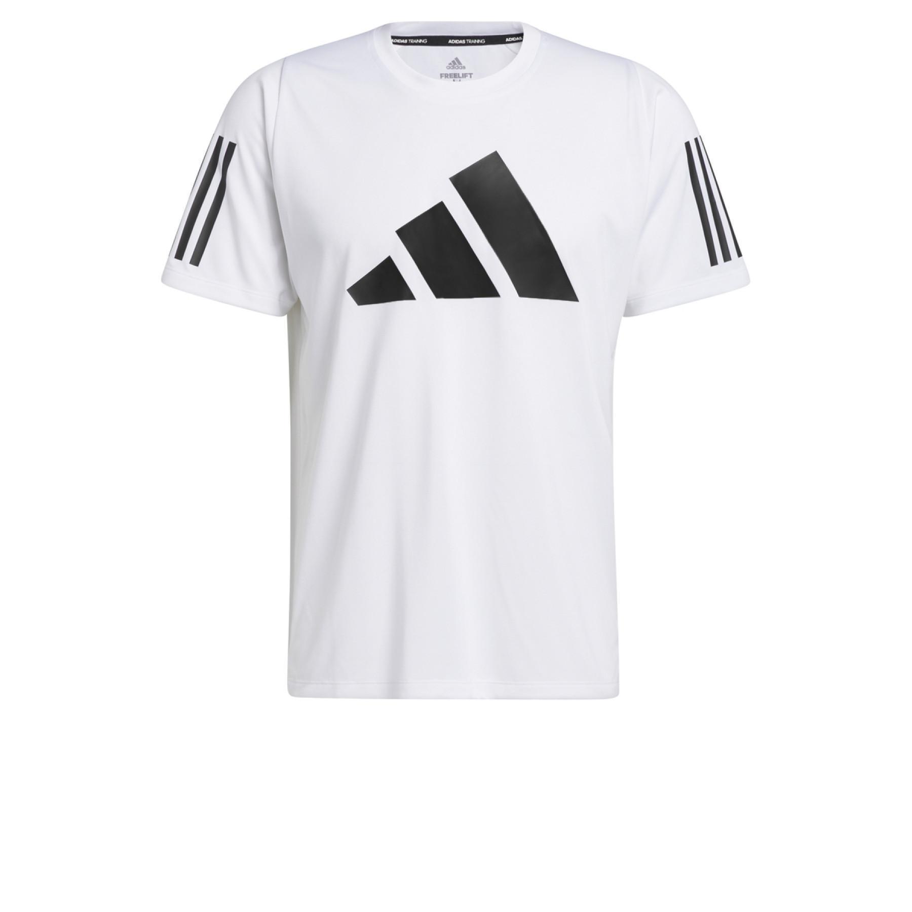 adidas Freelift T-Shirt