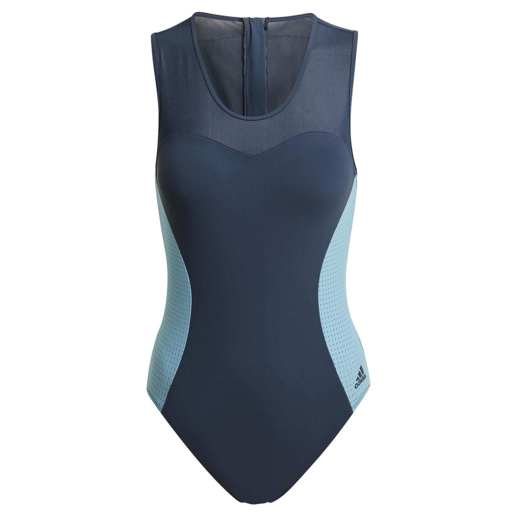 adidas SH3.RO X-Shape Women's Swimwear