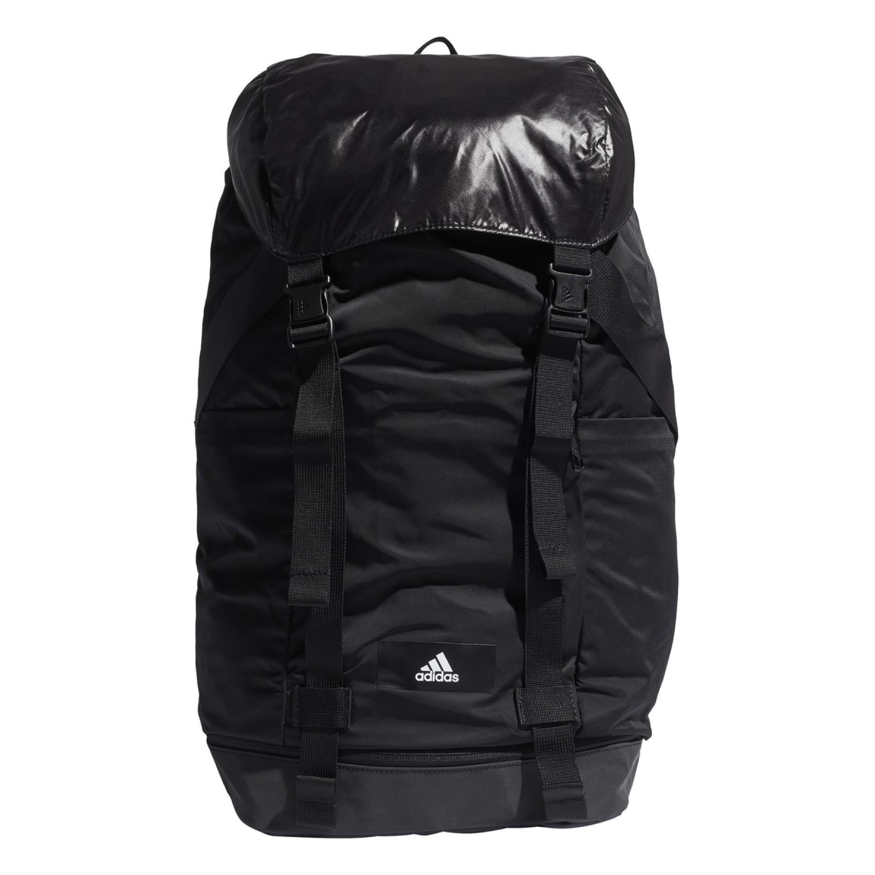 Women's backpack adidas Sports Functional