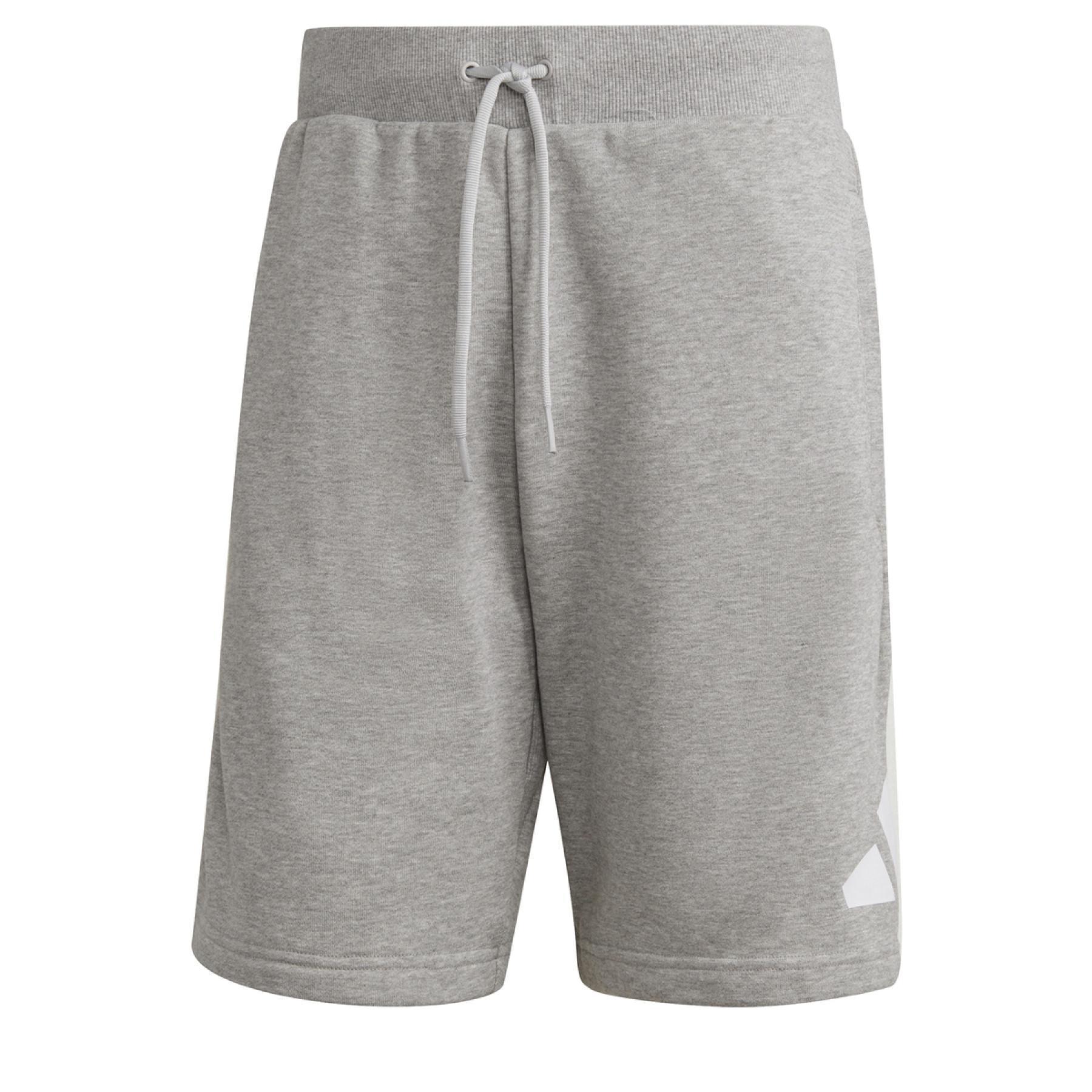 adidas Sportswear Badge of Sport Shorts