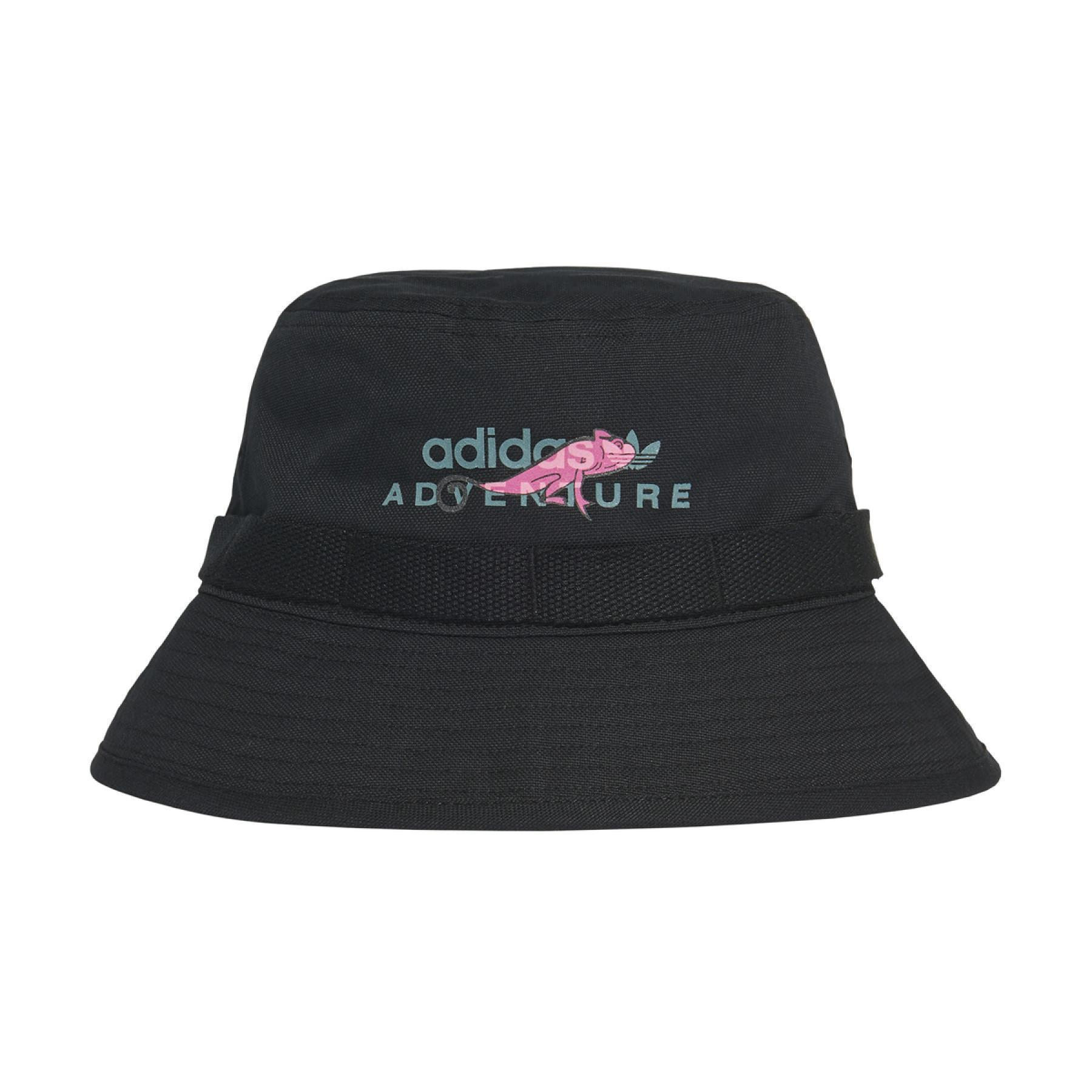 adidas Originals Adventure Hat