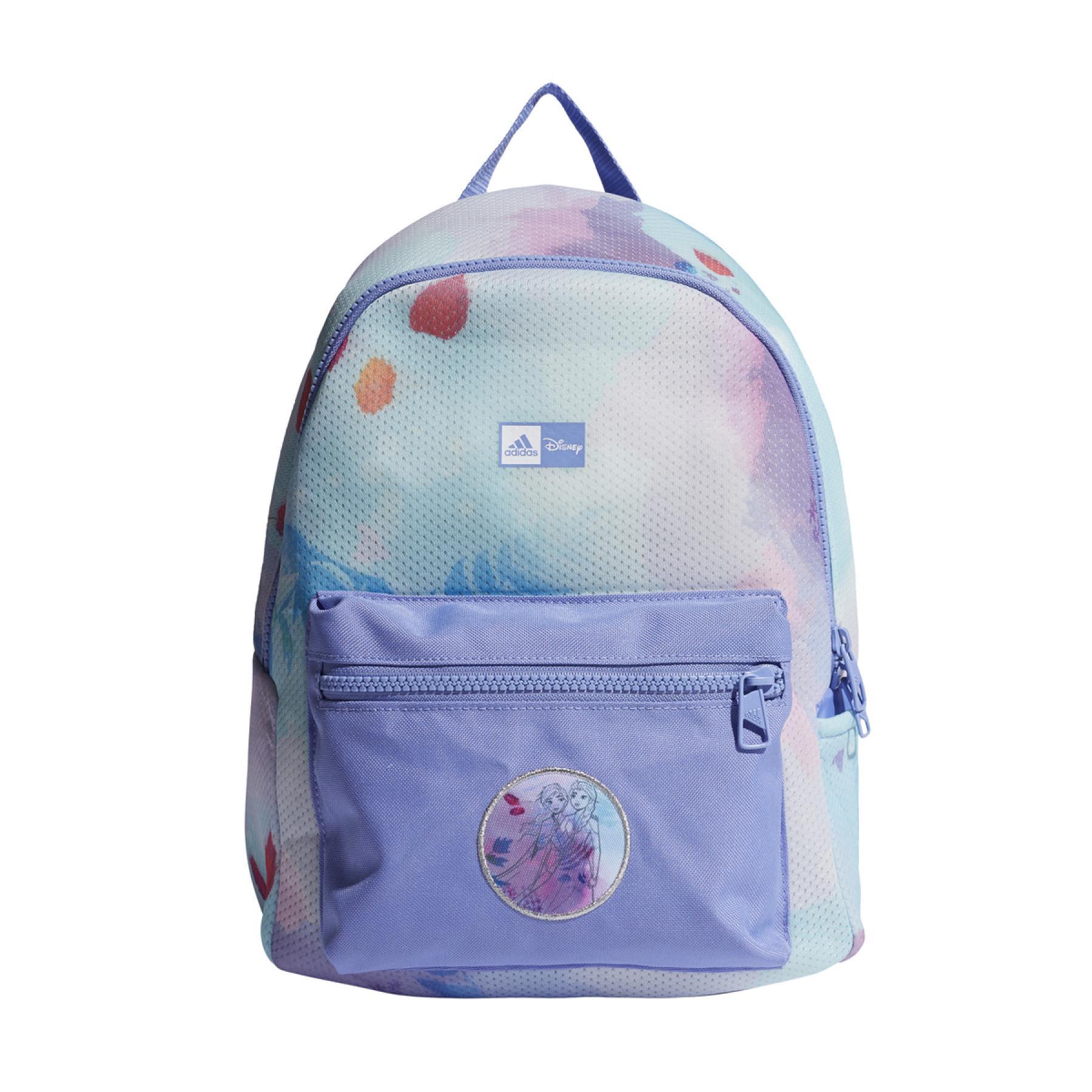 Children's backpack The Snow Queen