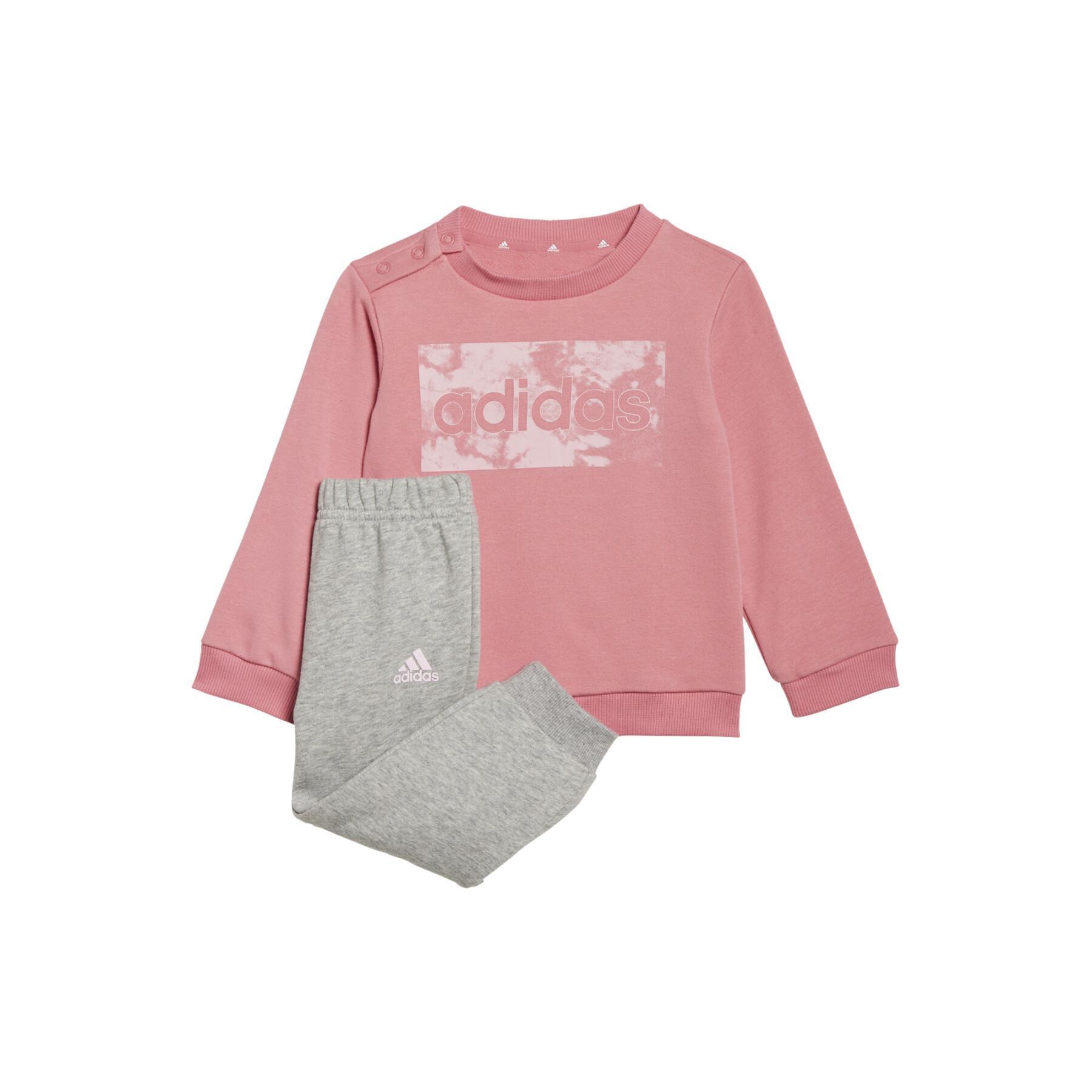 Baby tracksuit adidas Essentials