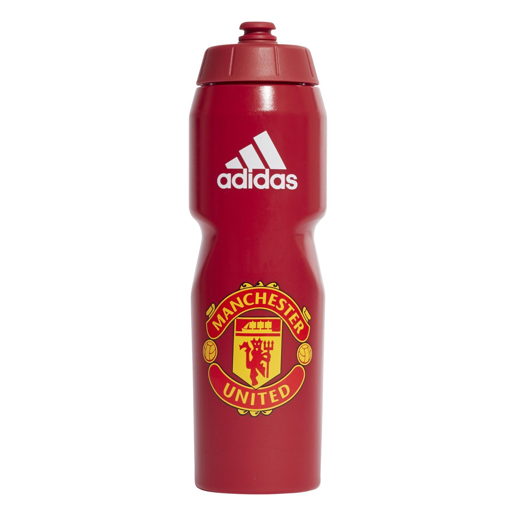 Gourd Manchester United (750 mL)