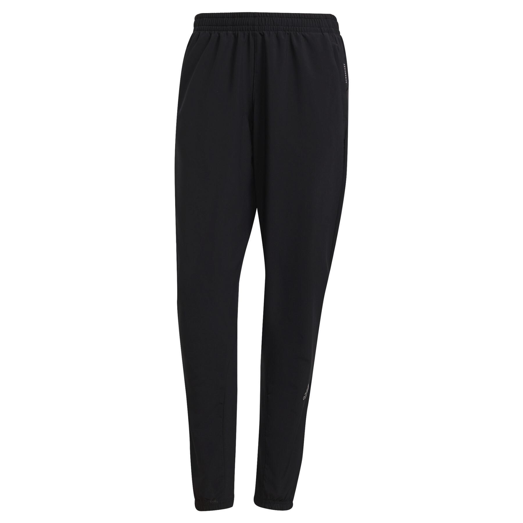 Women's trousers adidas Fast Running