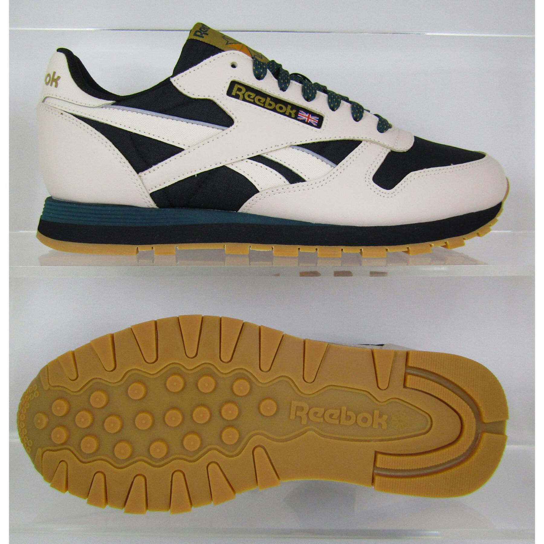 Shoes Reebok Classic Leather