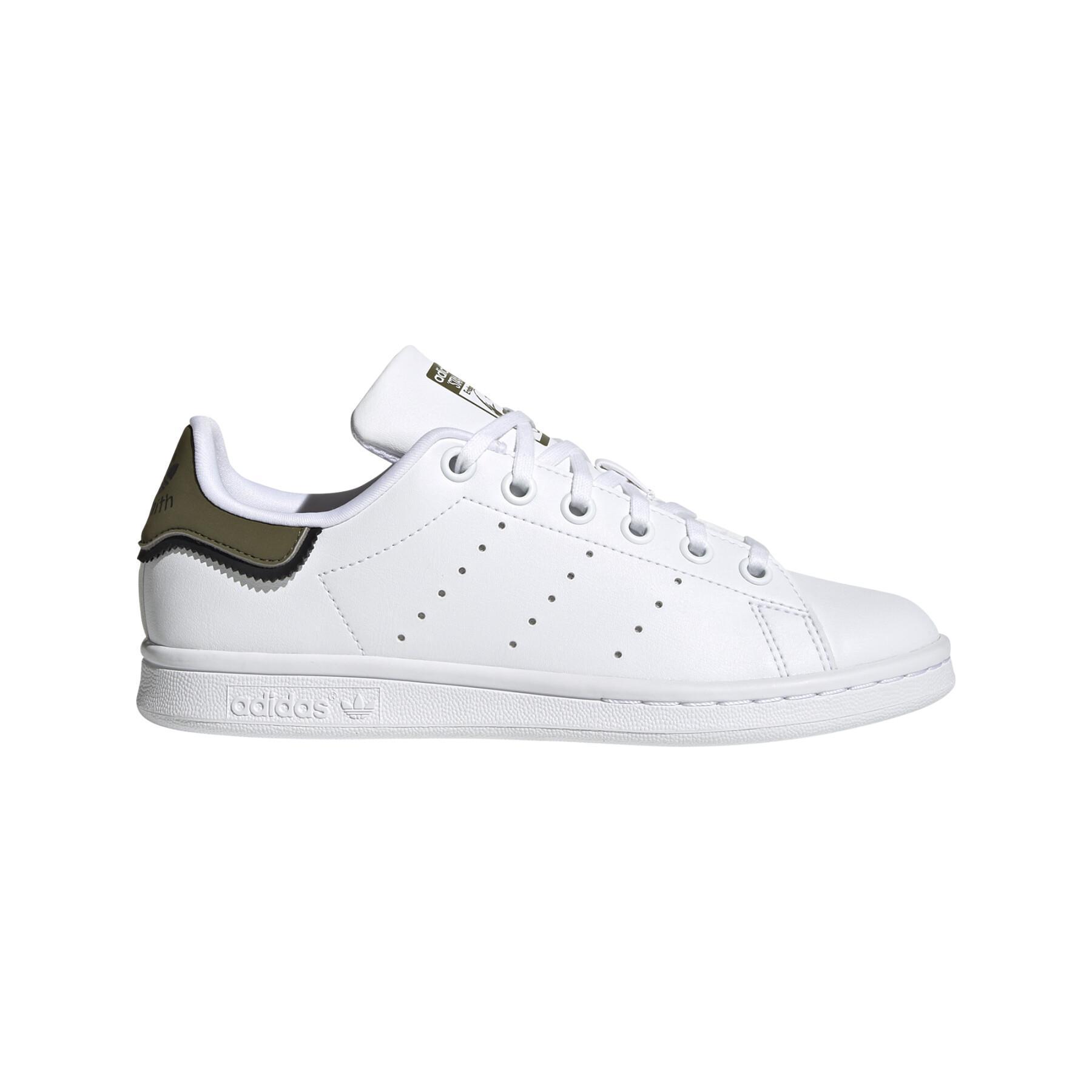 Children's sneakers adidas Originals Stan Smith