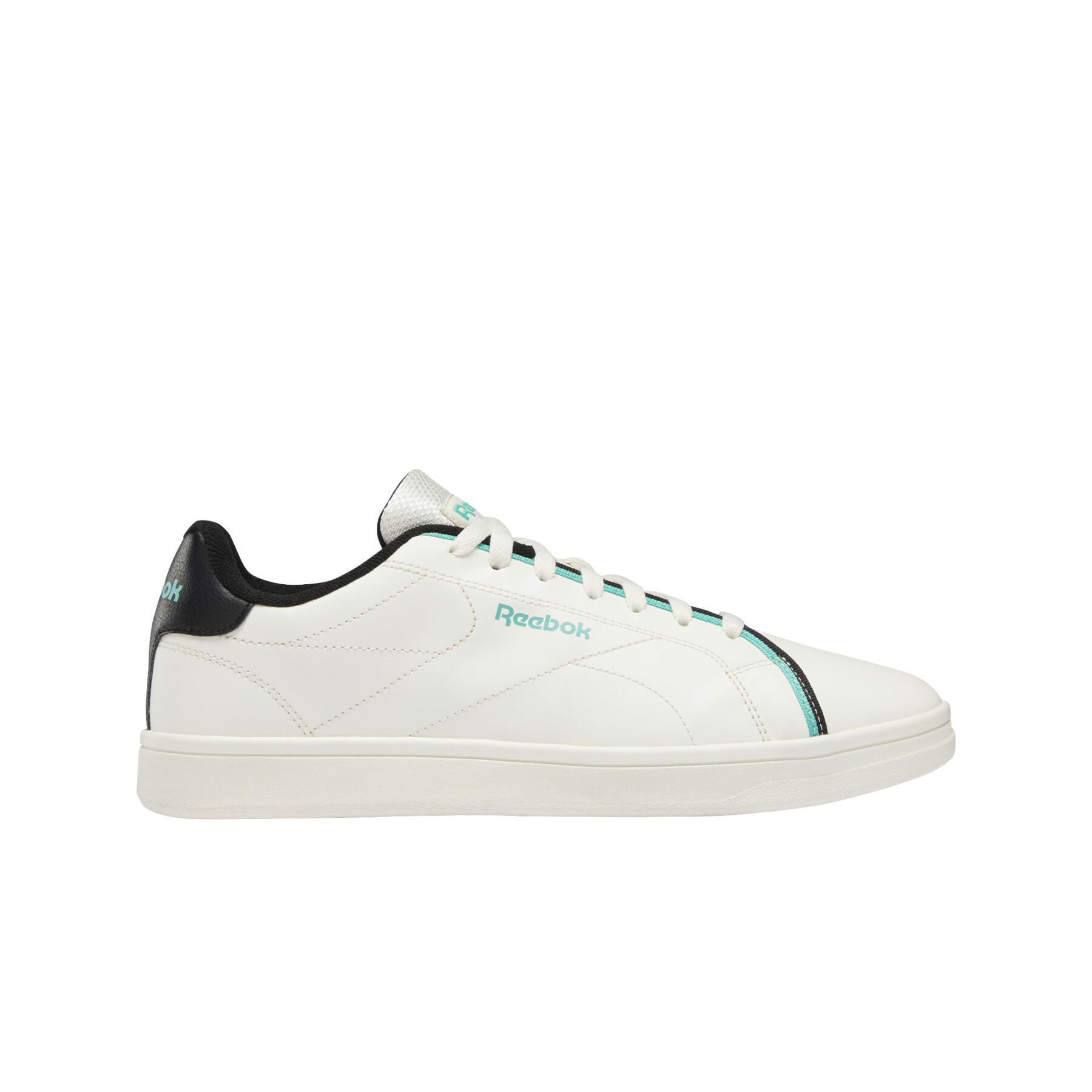 Shoes Reebok Royal Complete 2