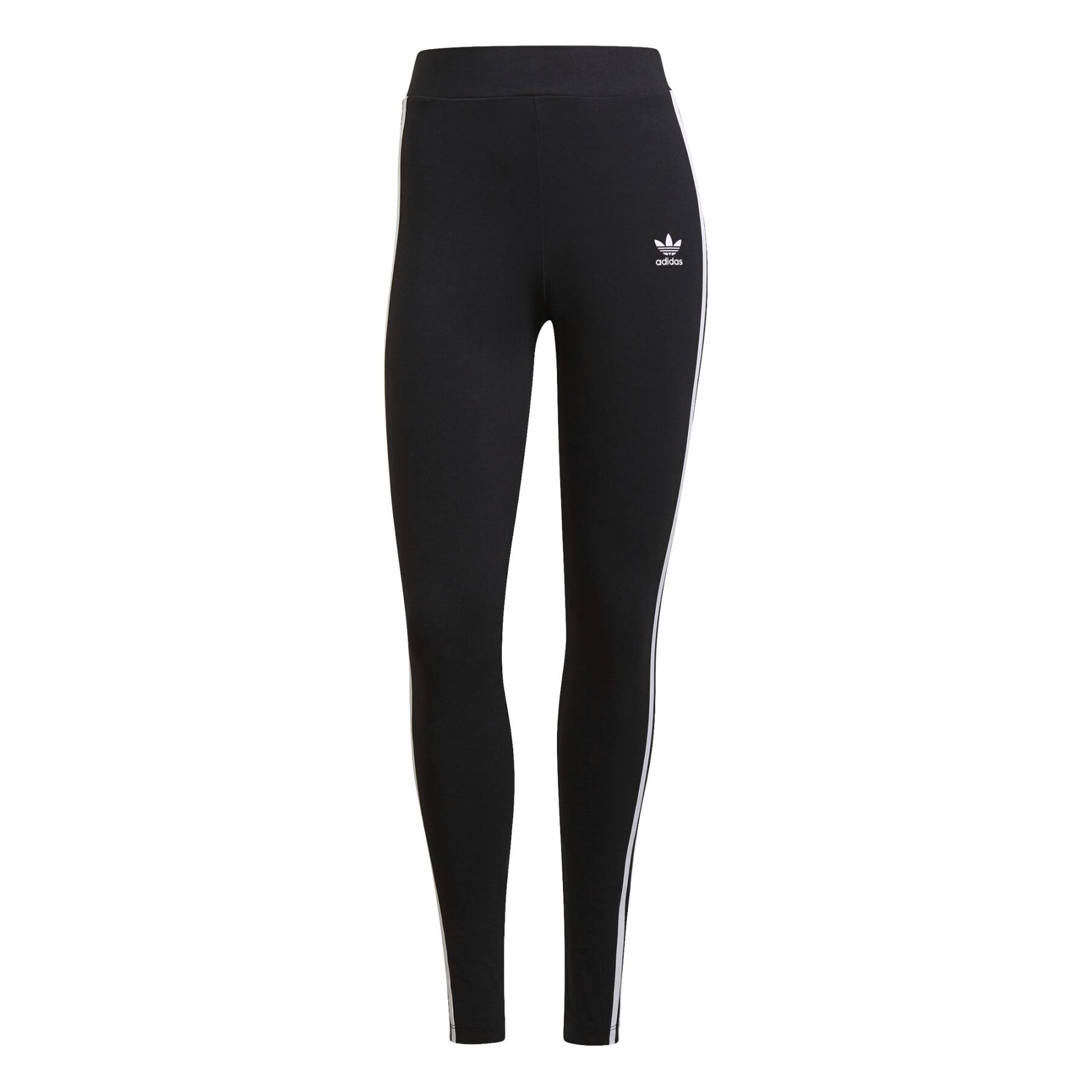 Women's trousers adidas 3 bandes