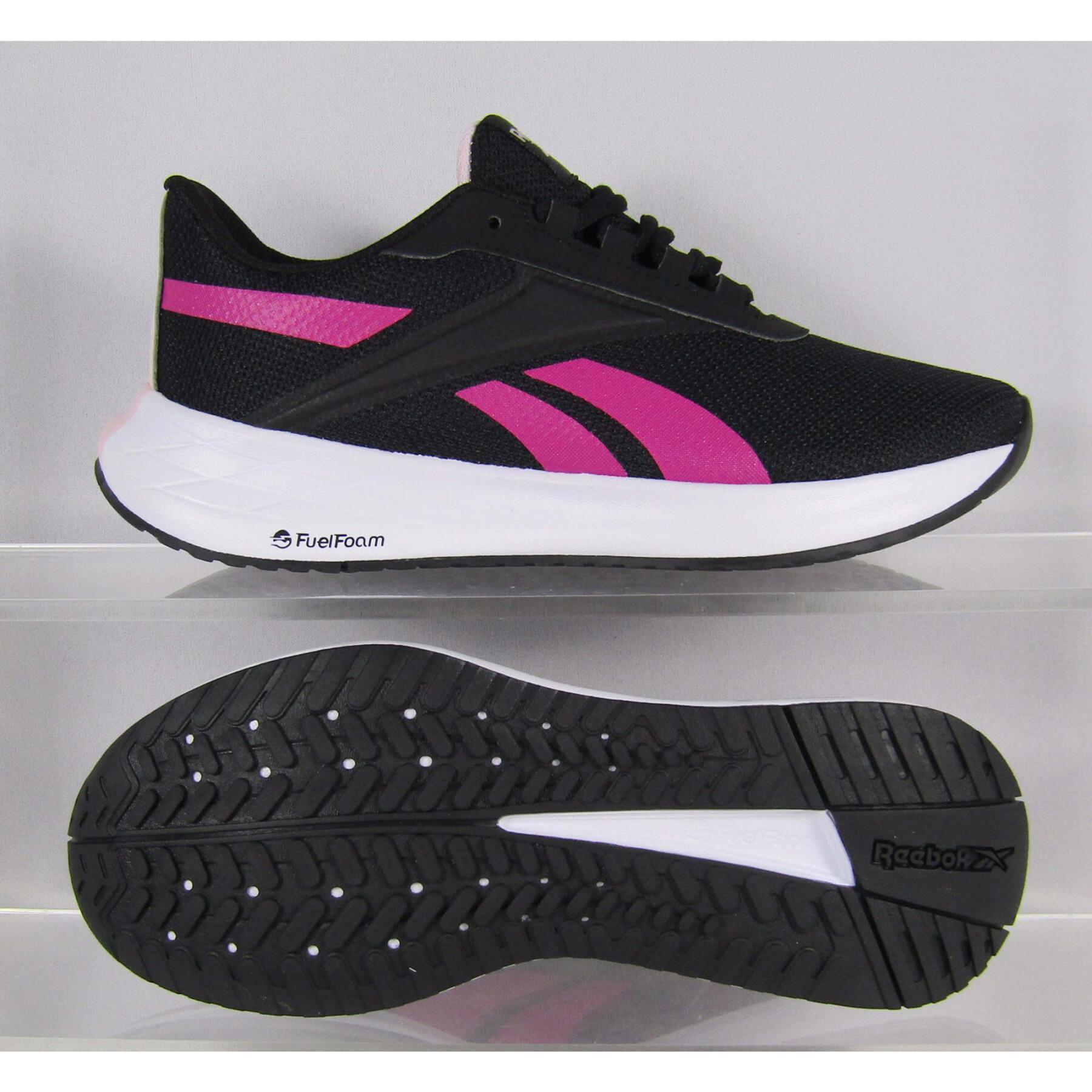 Women's shoes Reebok Energen Plus