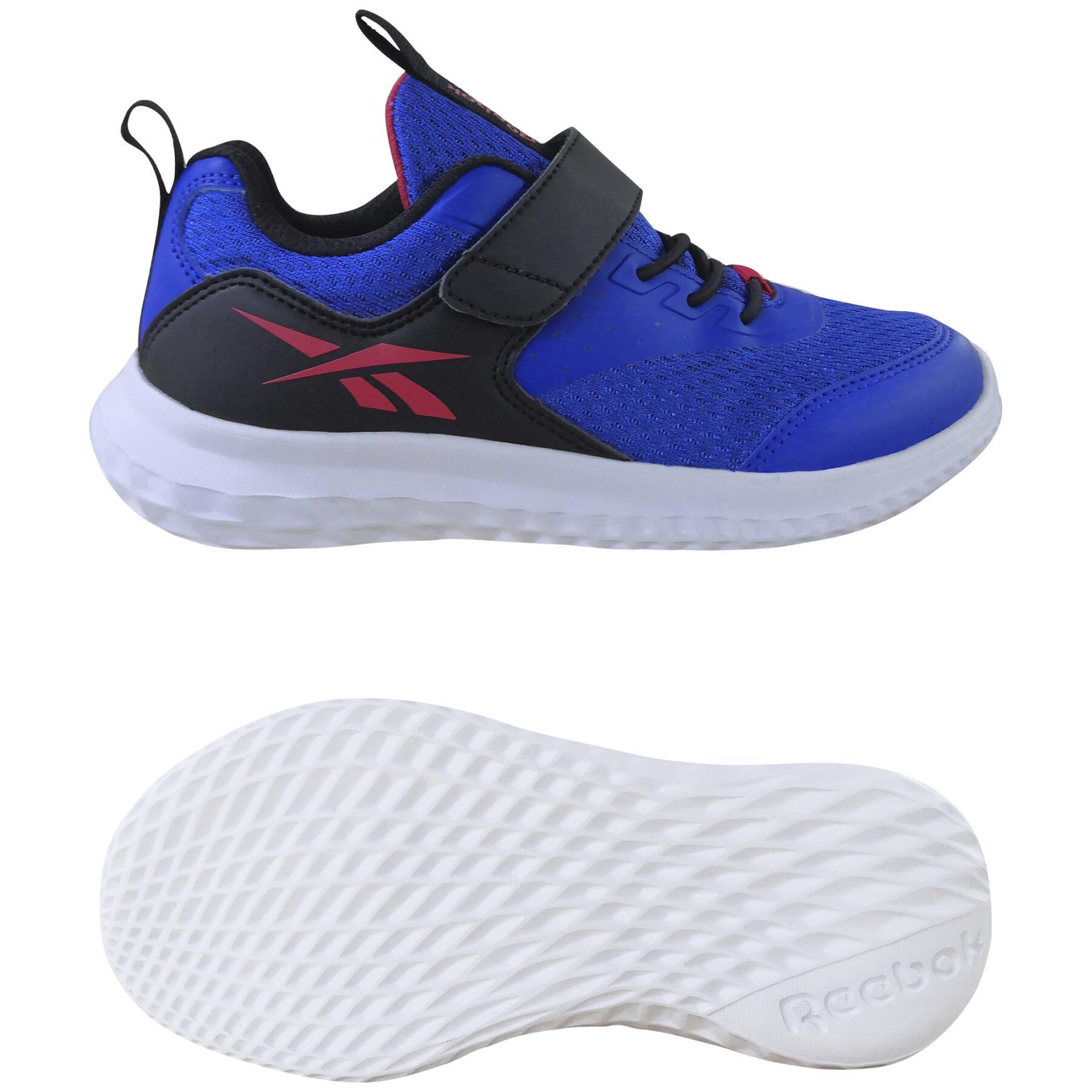Children's shoes Reebok Rush Runner 4 Alt