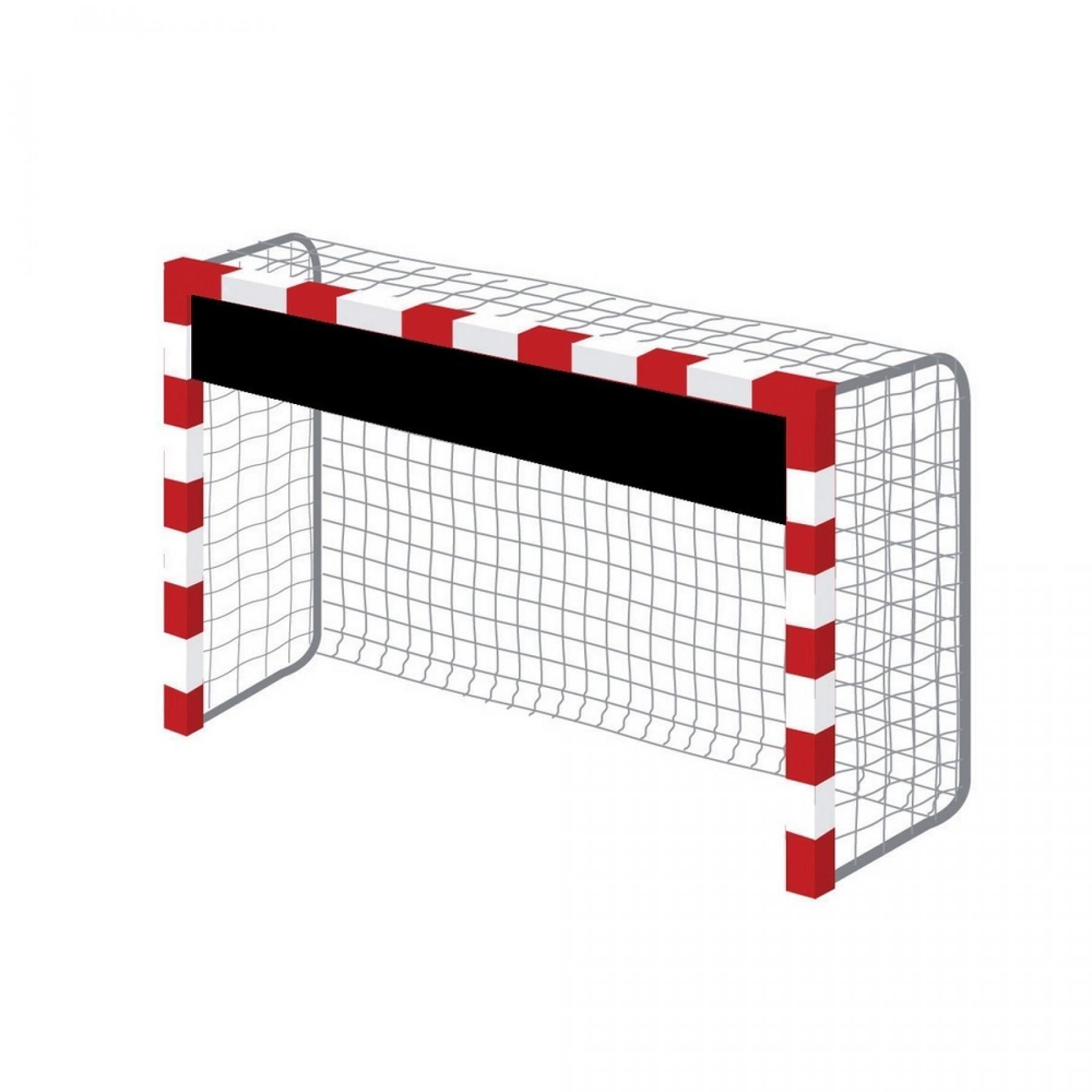 Tremblay cage reducer (3m x 30 cm)