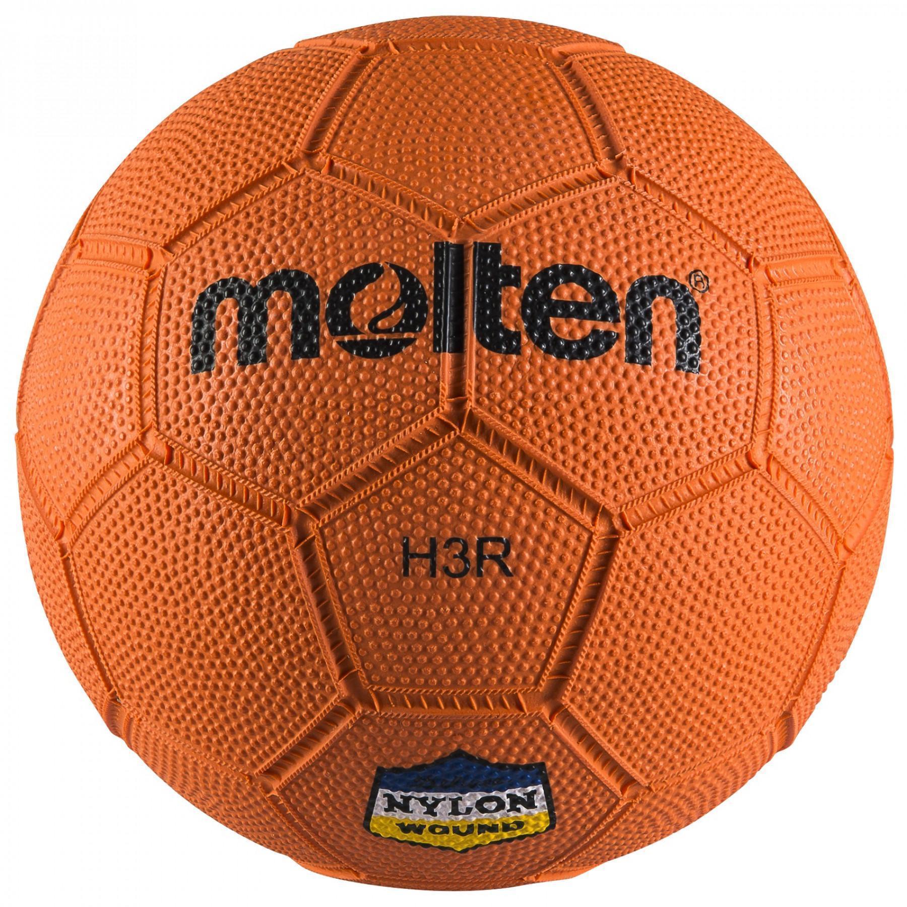 Leisure Ball Molten HR