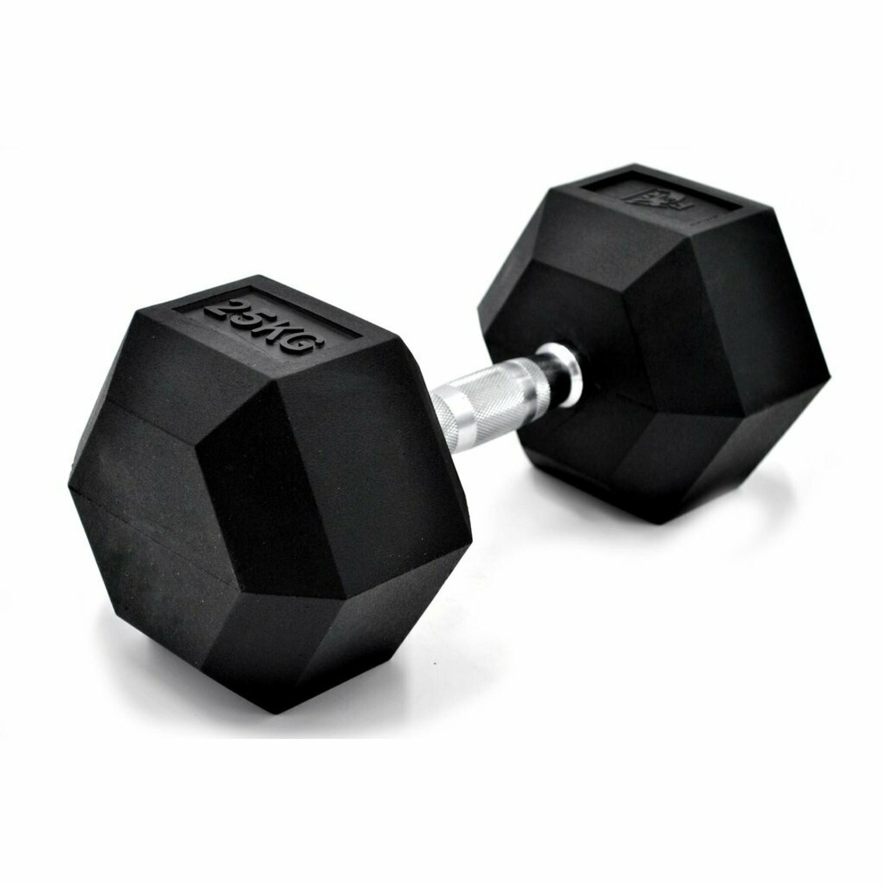 Dumbbell Fit & Rack 25kg