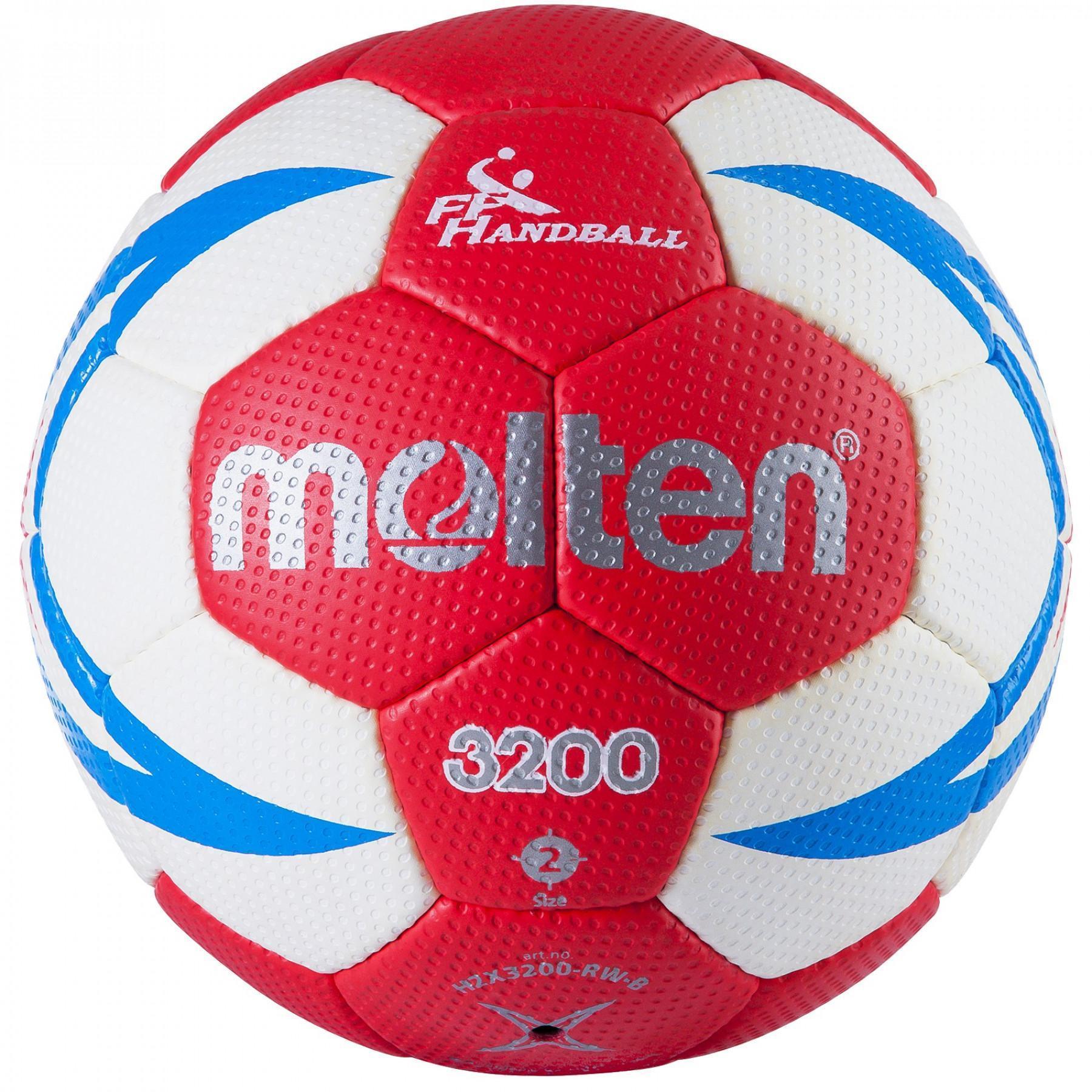 drive balloon Molten HX3200 FFHB-2