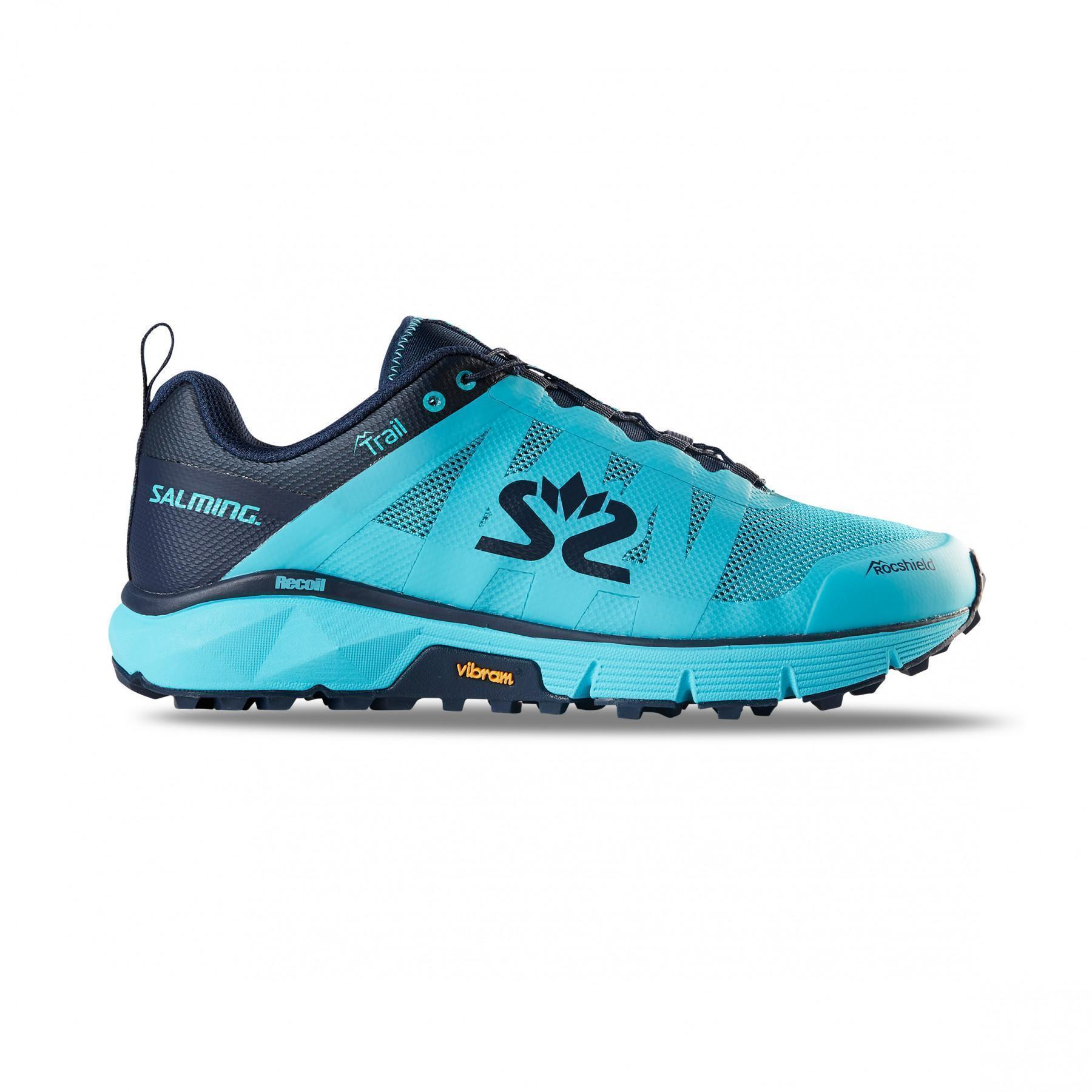 Salming Trail T6 Women's Shoes