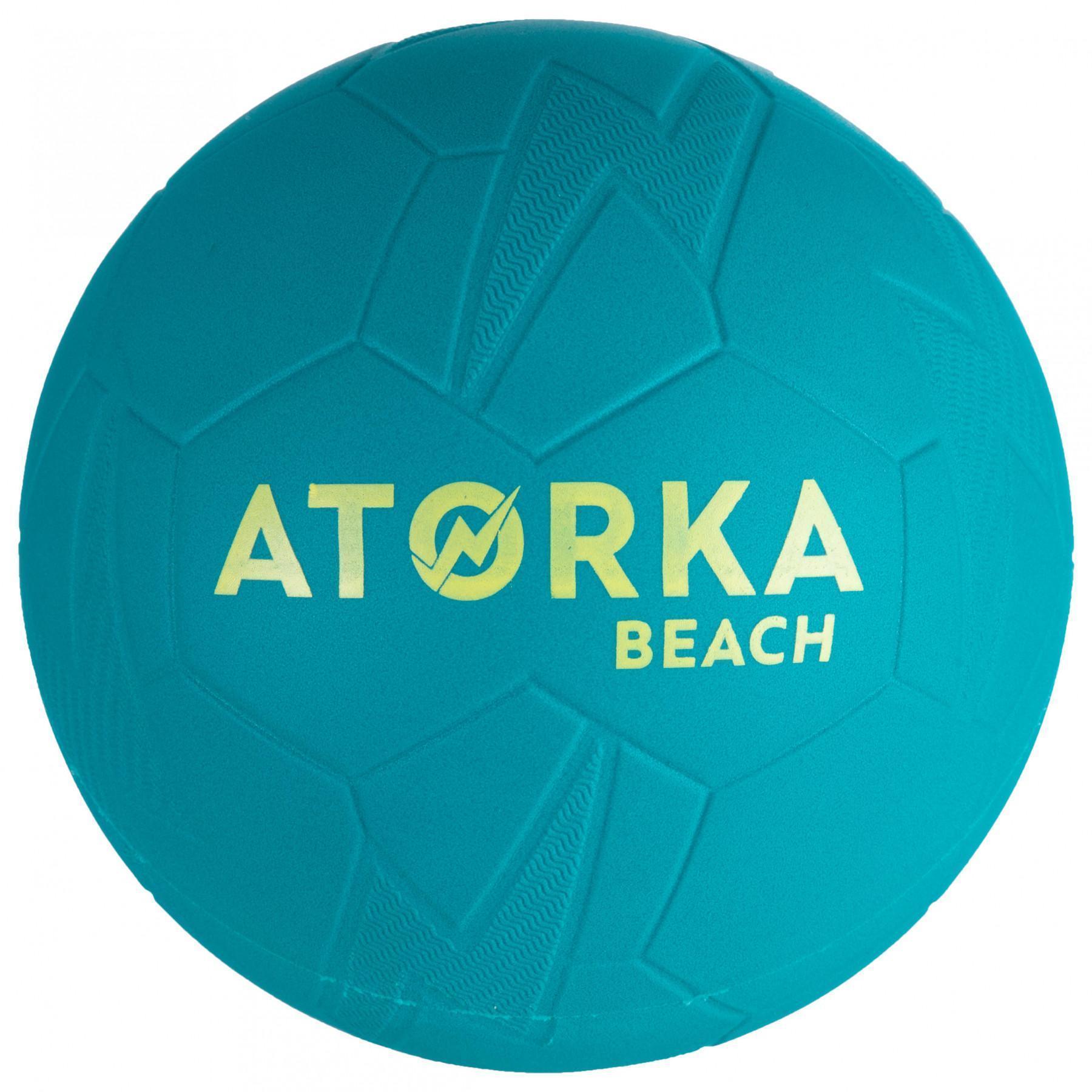 Beach handball Atorka HB500B - Taille 3