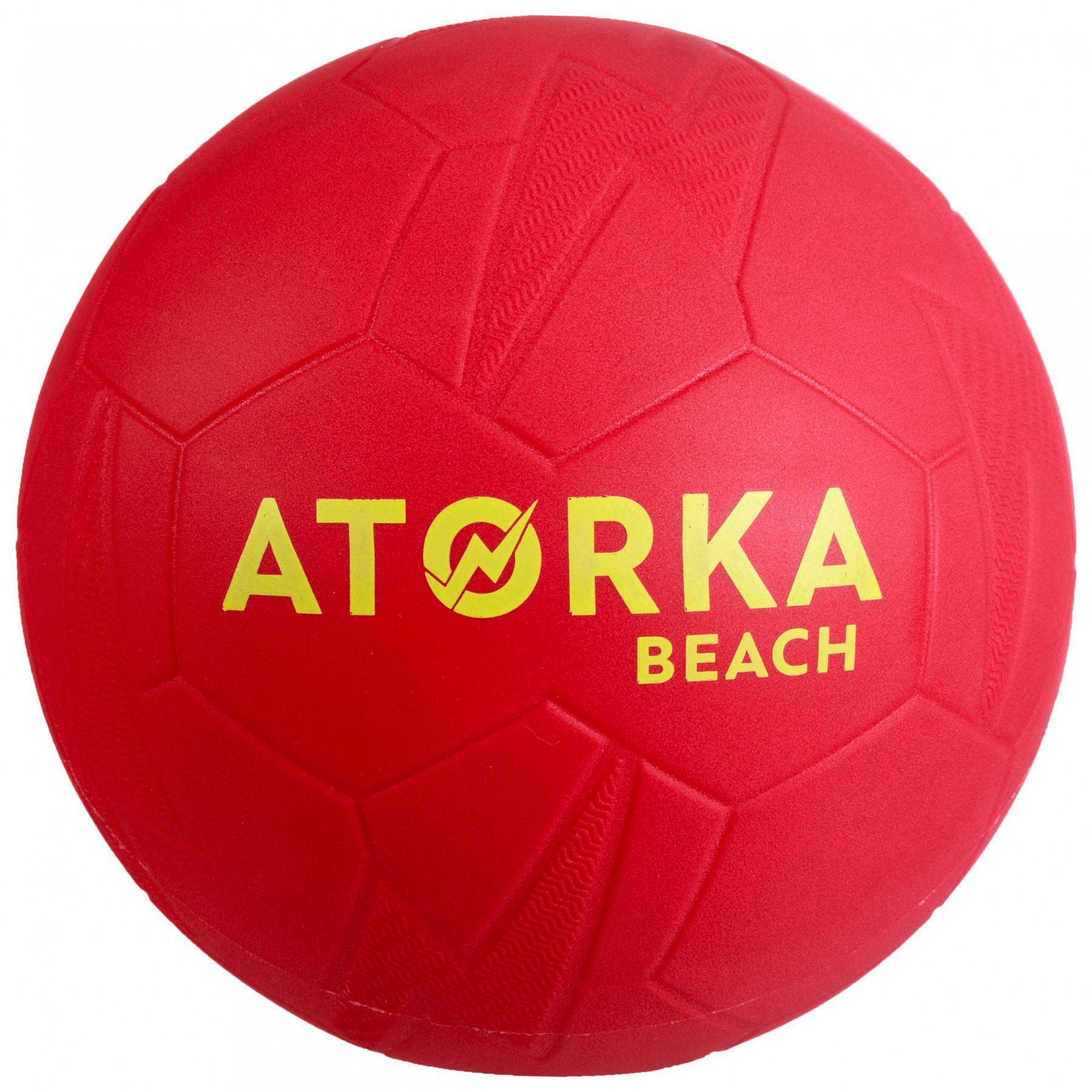 Beach handball Atorka HB500B - Taille 2