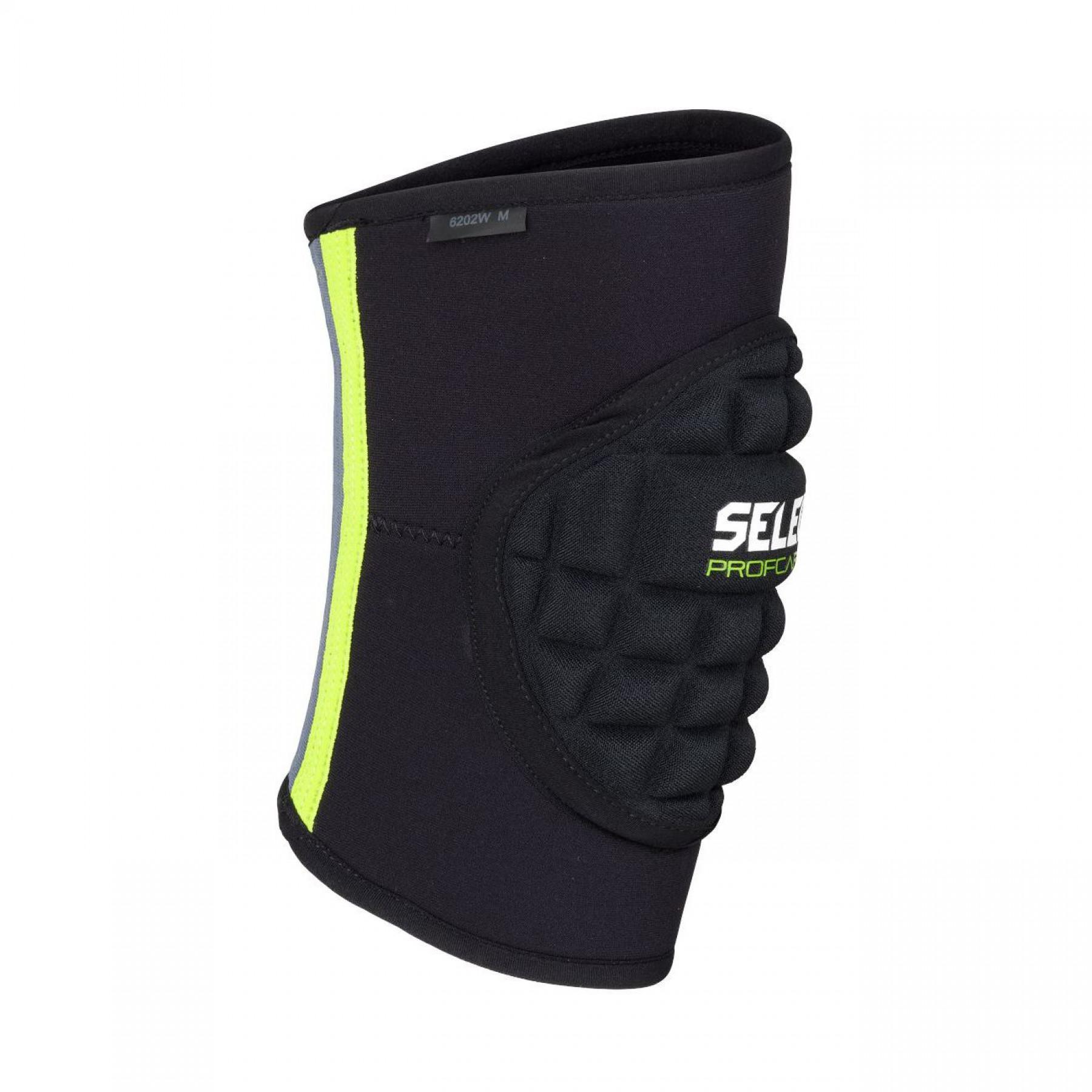 Women's knee brace Select 6202W