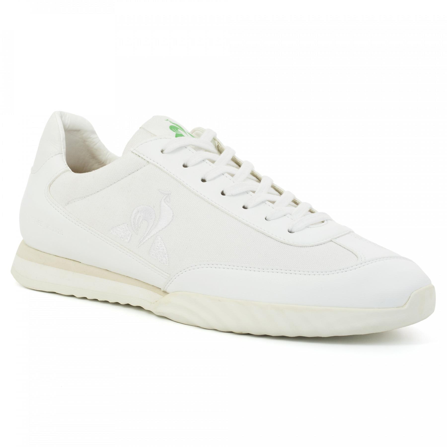 Le Coq Sportif Neree Shoes