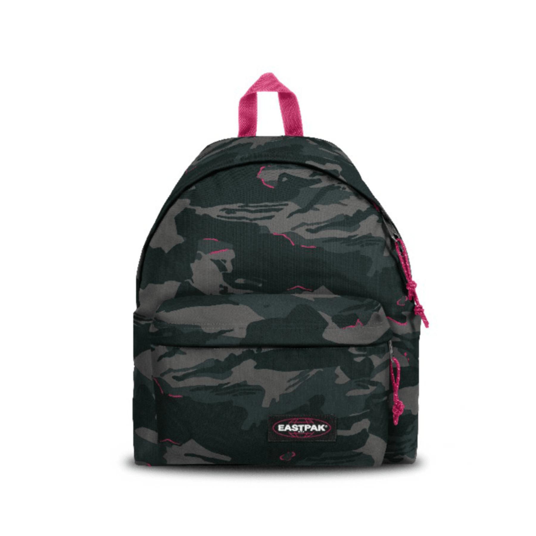 Bag Eastpak Padded Pak'r