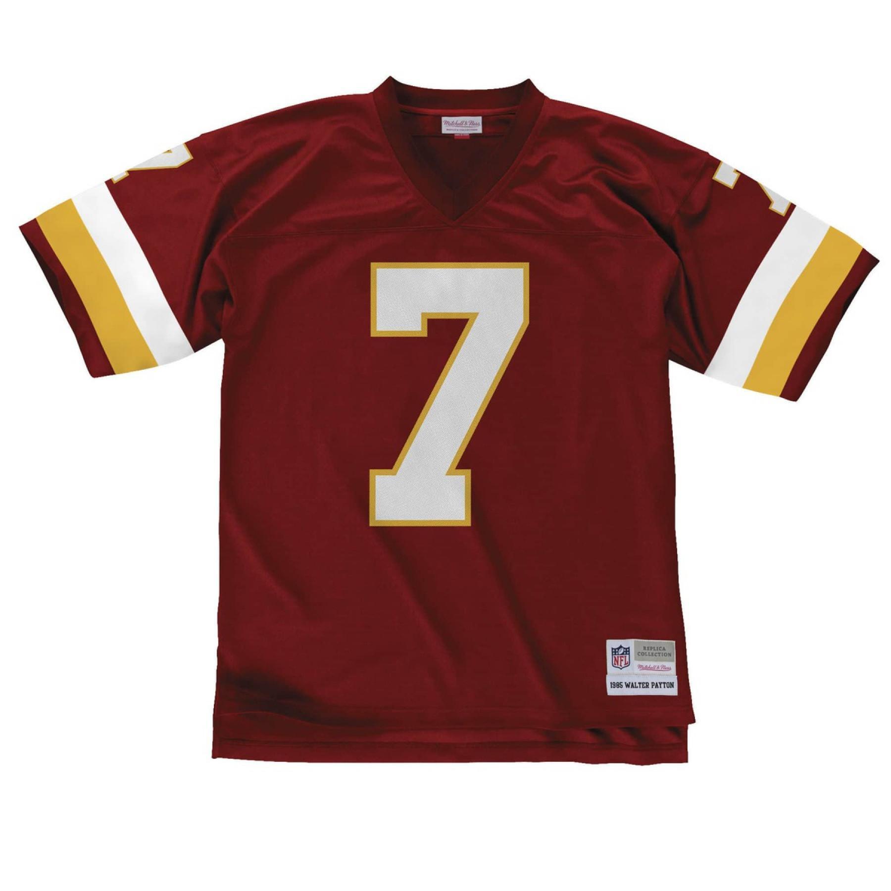 Vintage jersey Washington Redskins nfl