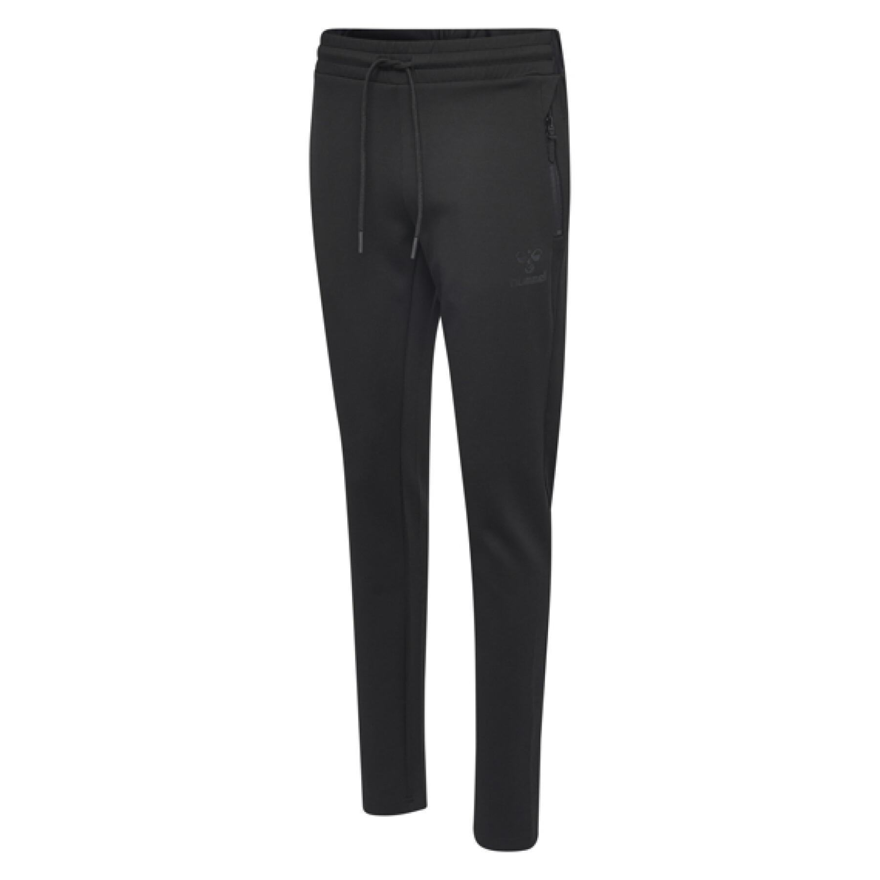 Women's pants Hummel Classic Bee Clio