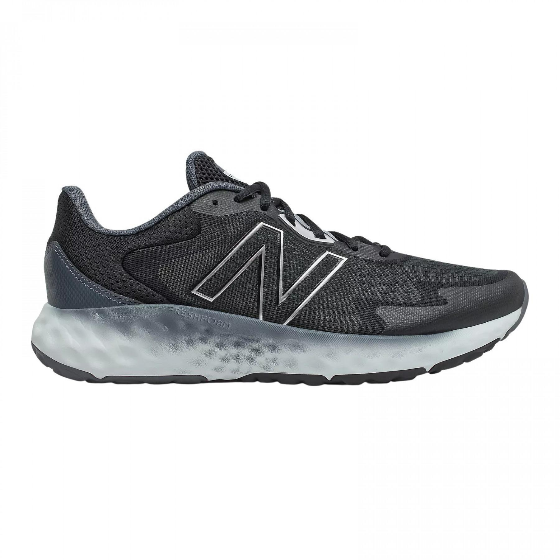 Shoes New Balance Fresh Foam EVOZ