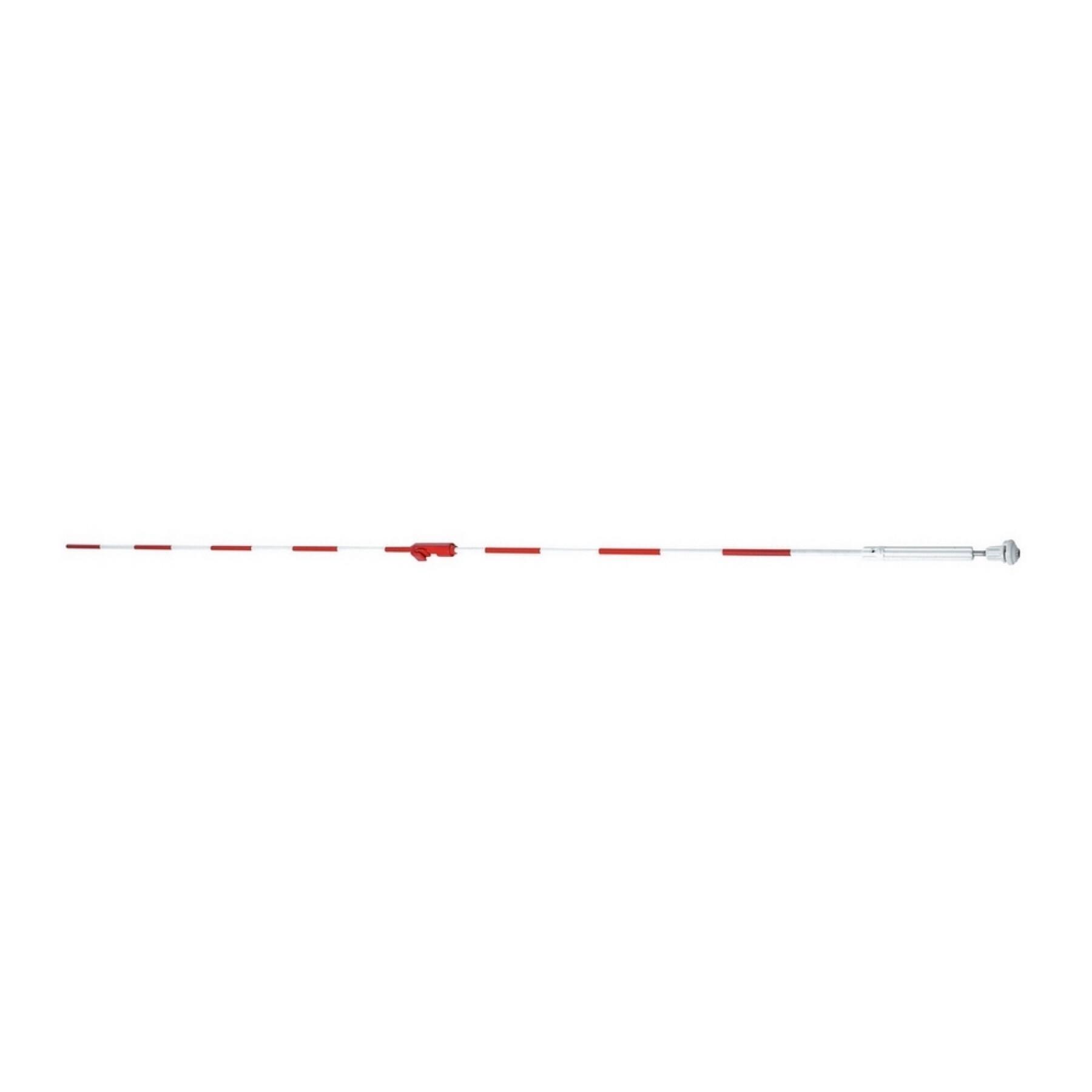 Tremblay screw sight (x2)
