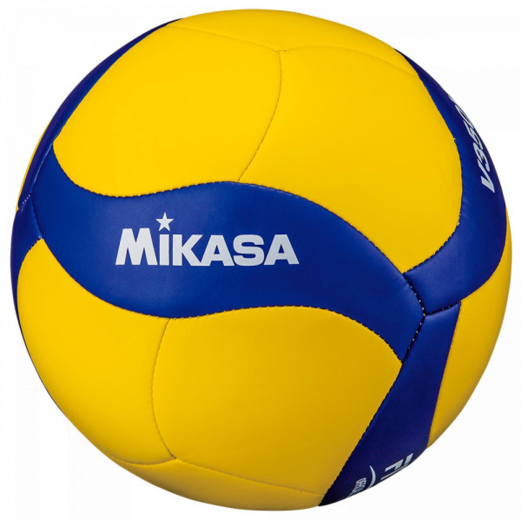 Children's ball Mikasa V350W-L
