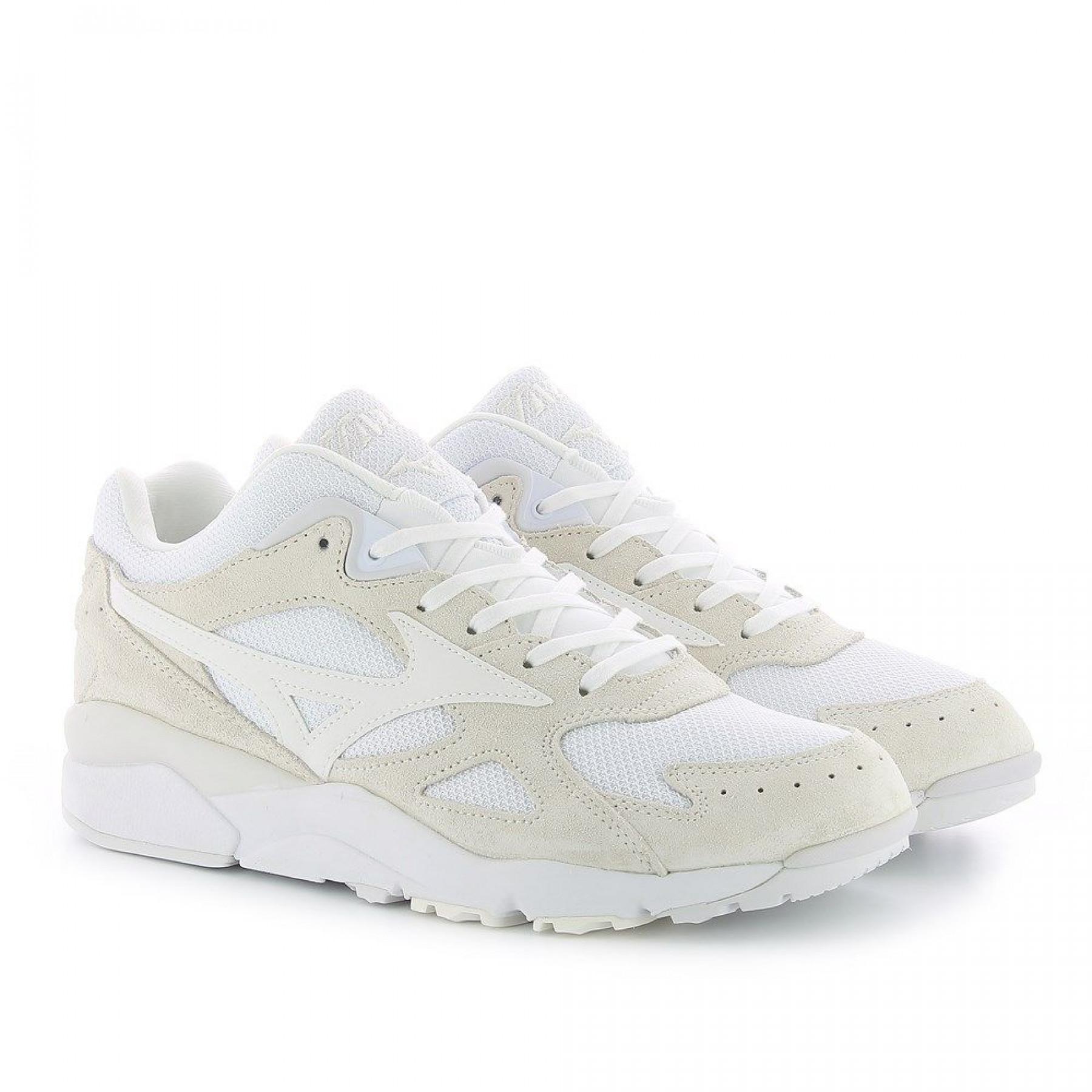 Shoes Mizuno Sky Medal S