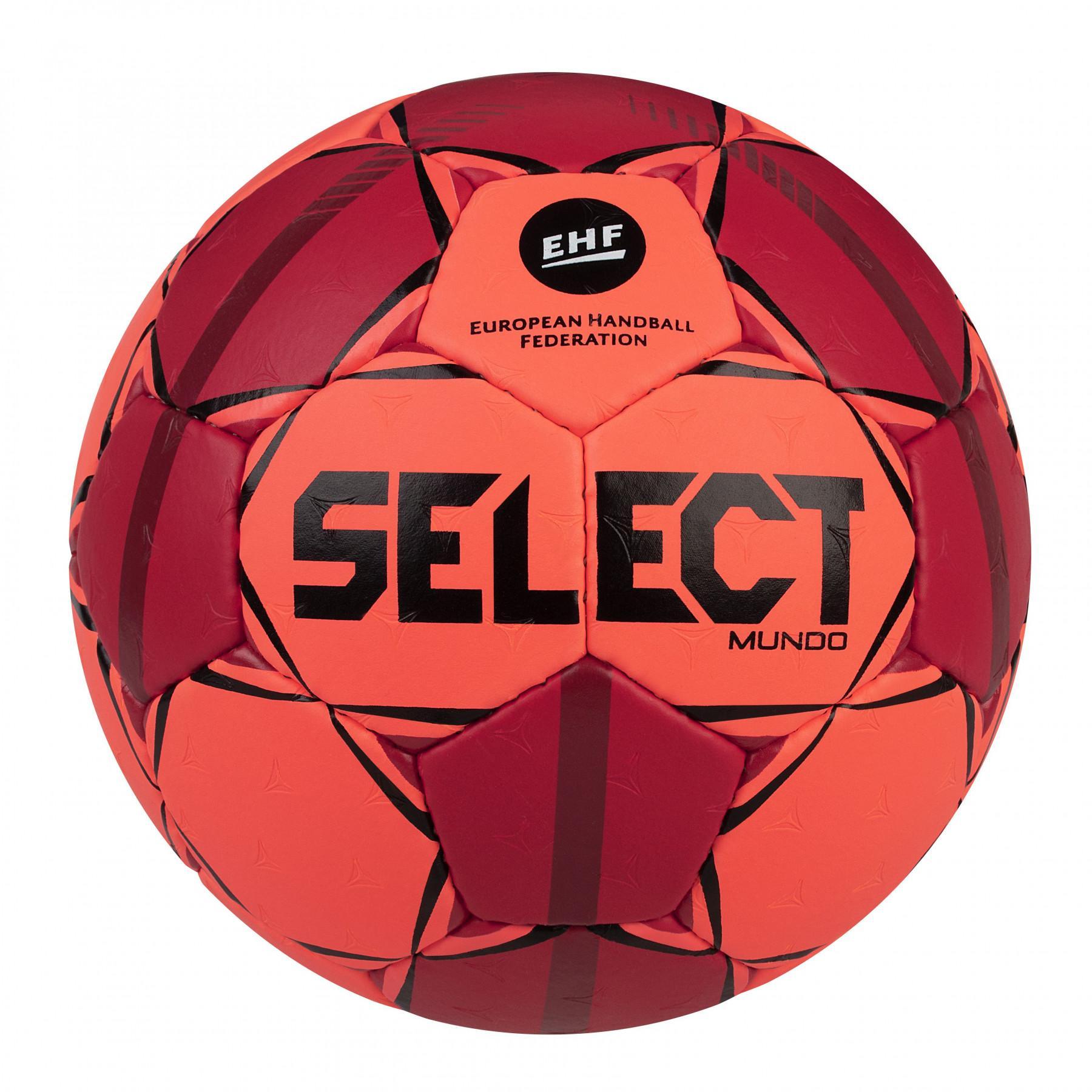 Balloon Select Mundo v20/22