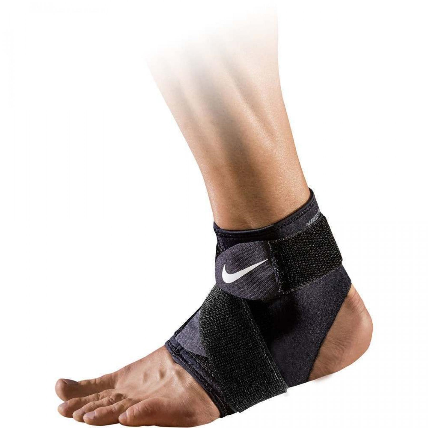 Ankle band Nike pro 2.0