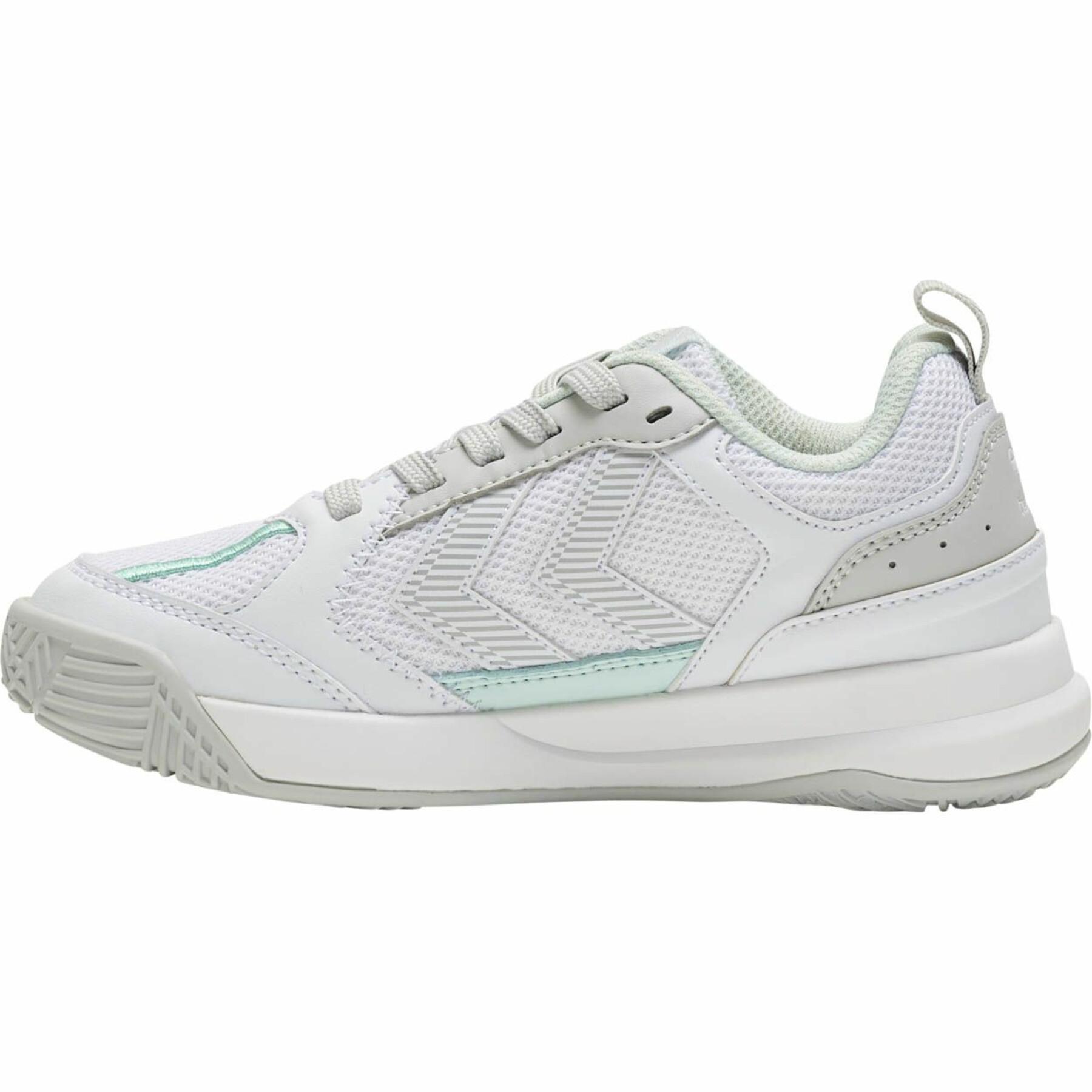 Children's shoes Hummel Dagaz