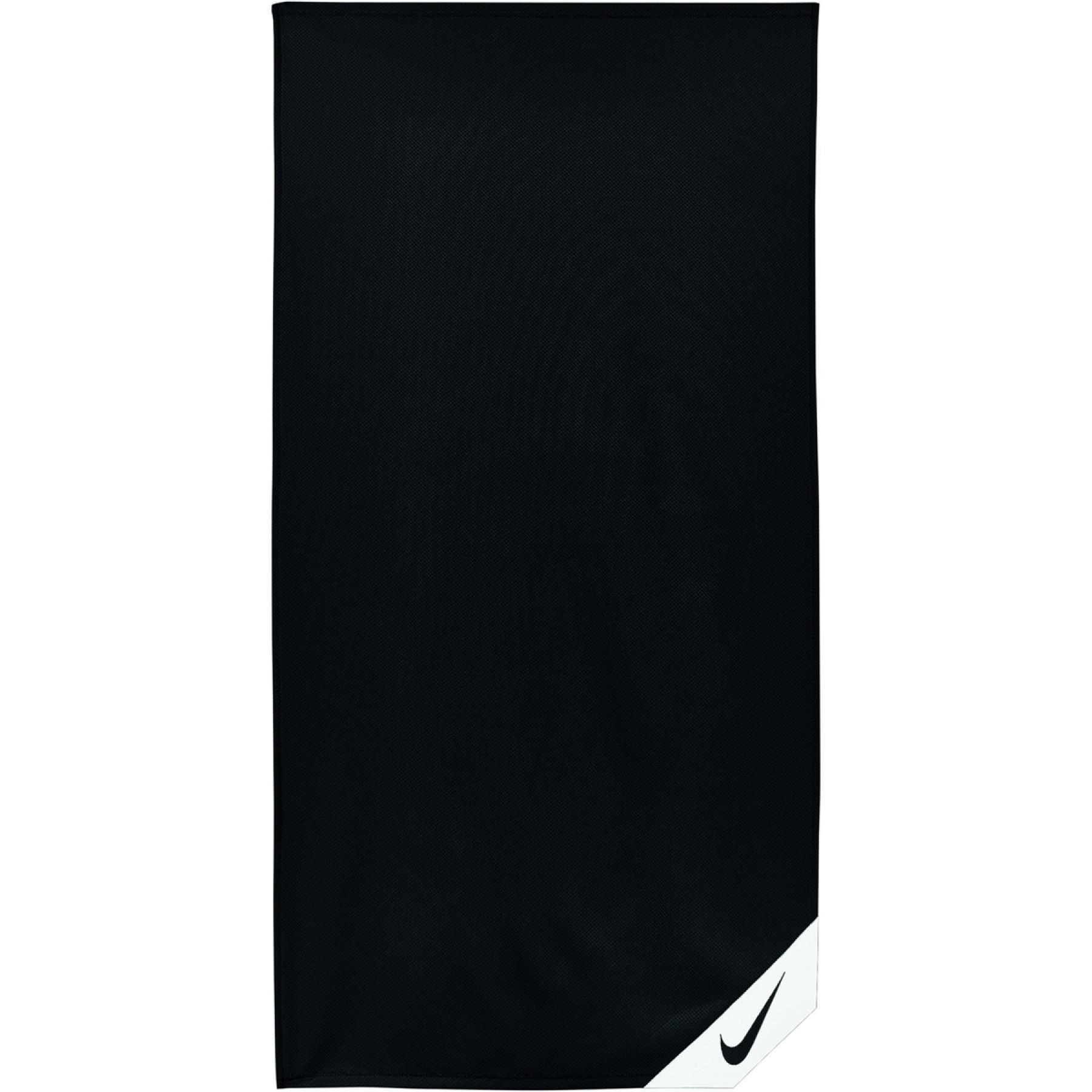 Towel Nike cooling small