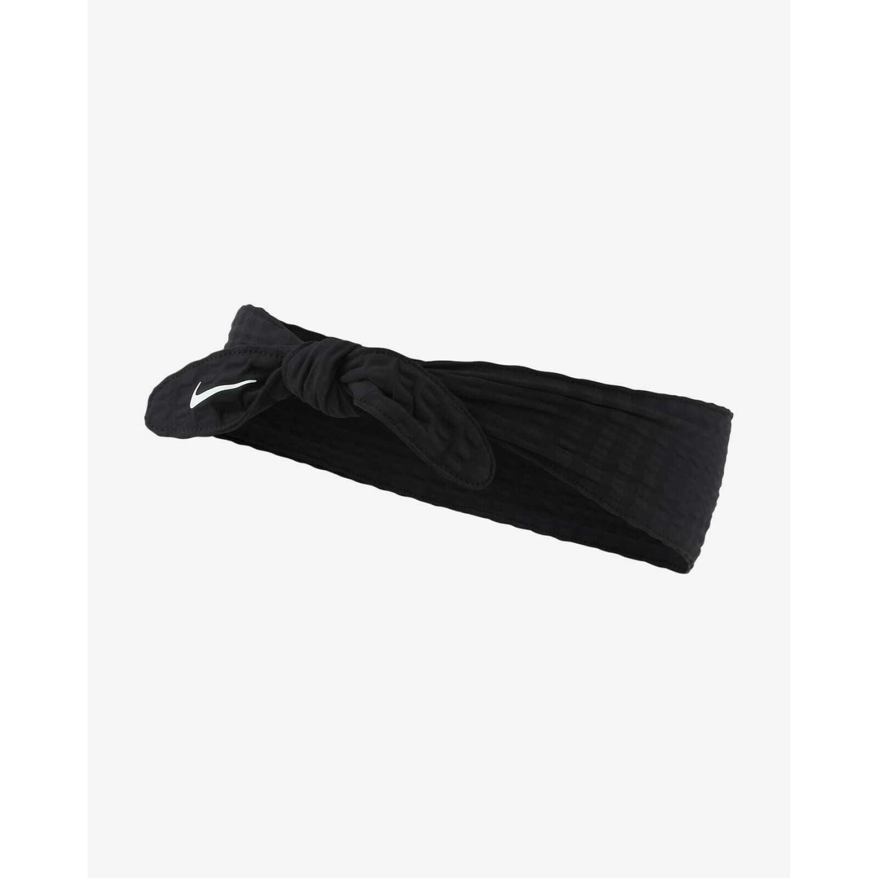 Headband Nike Head