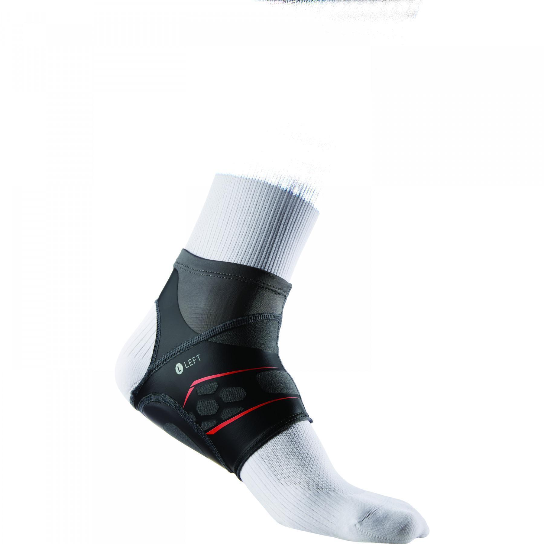 Anklet McDavid Plantar Fasciitis Runners' Therapy (droite)