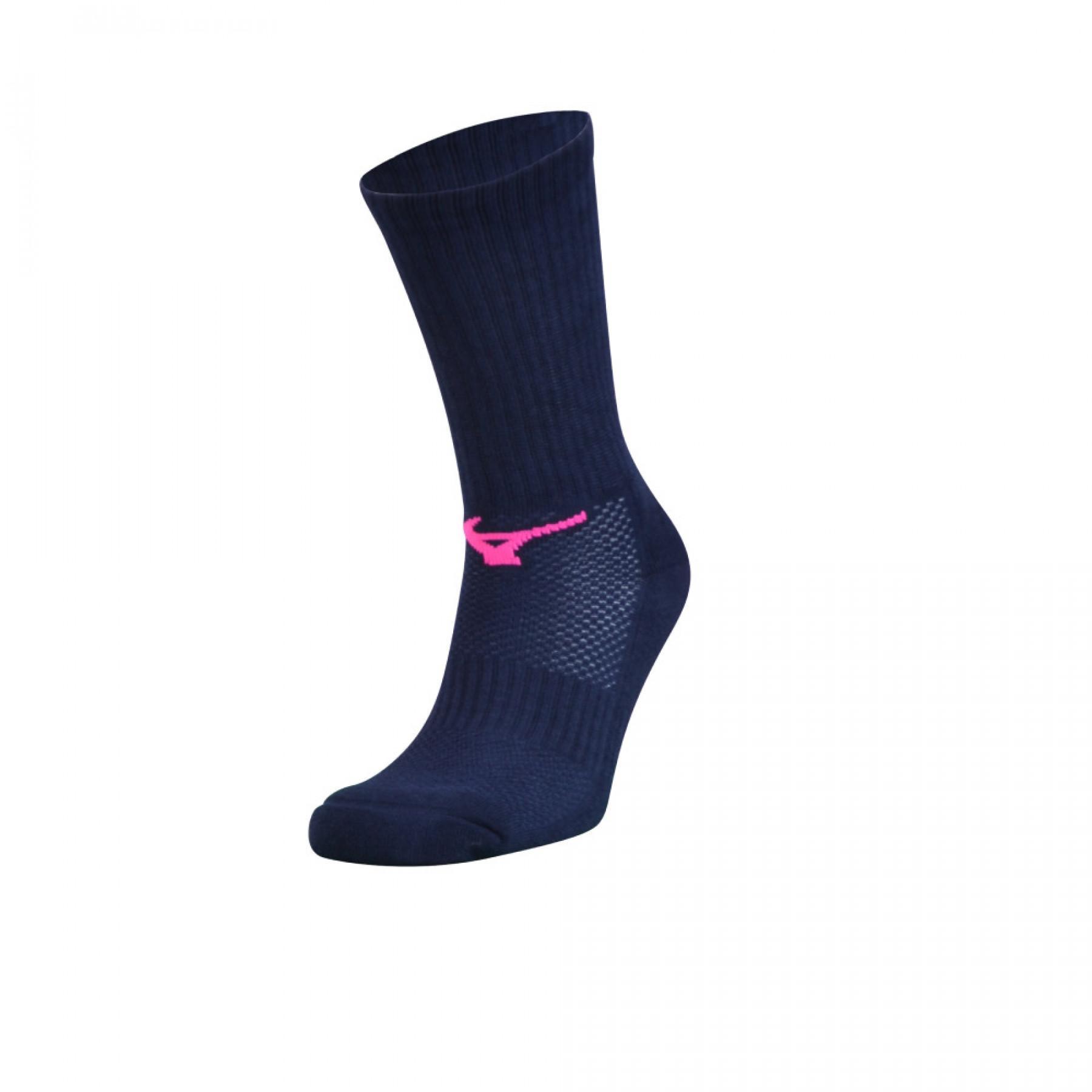 Socks Mizuno Multisports