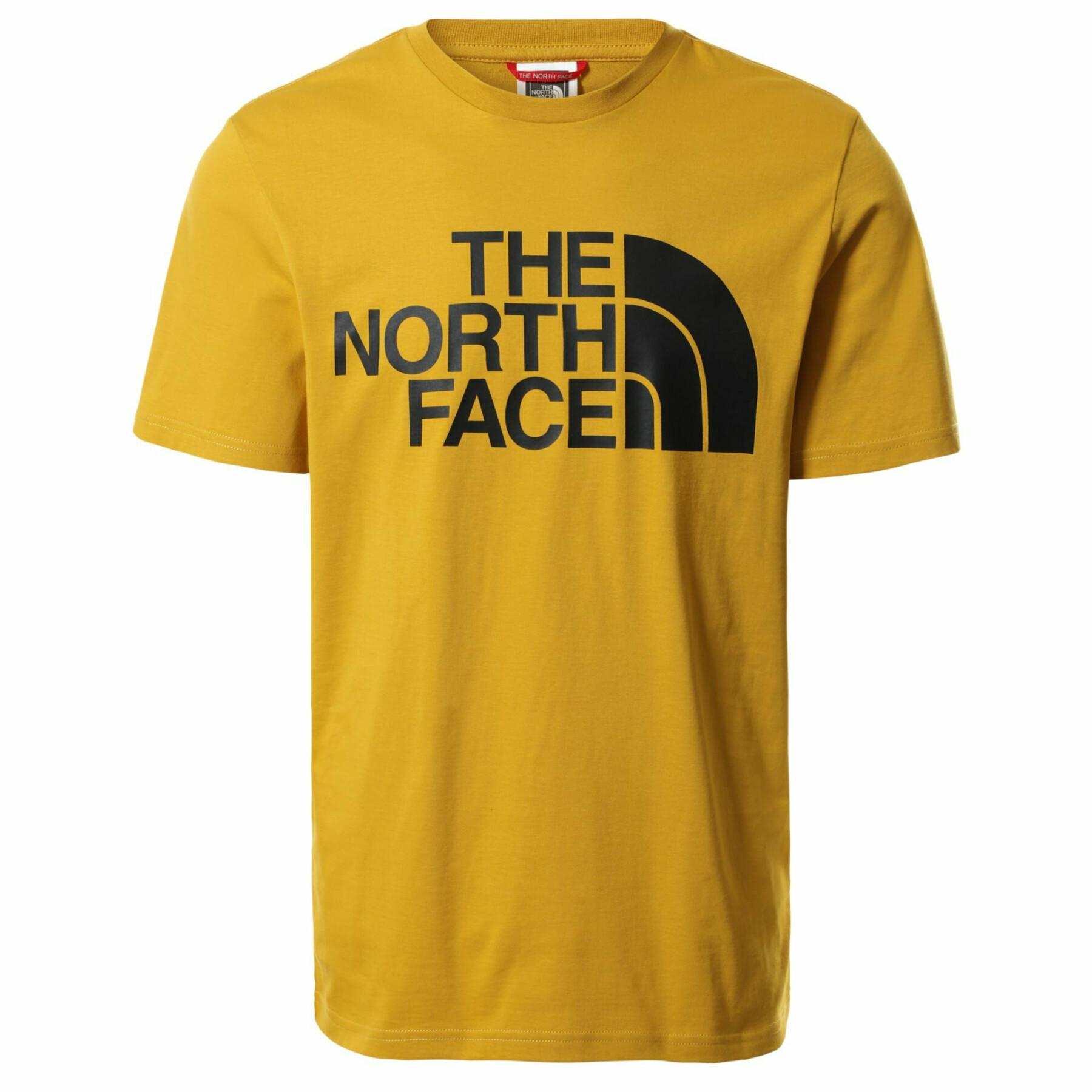 T-shirt The North Face Standard