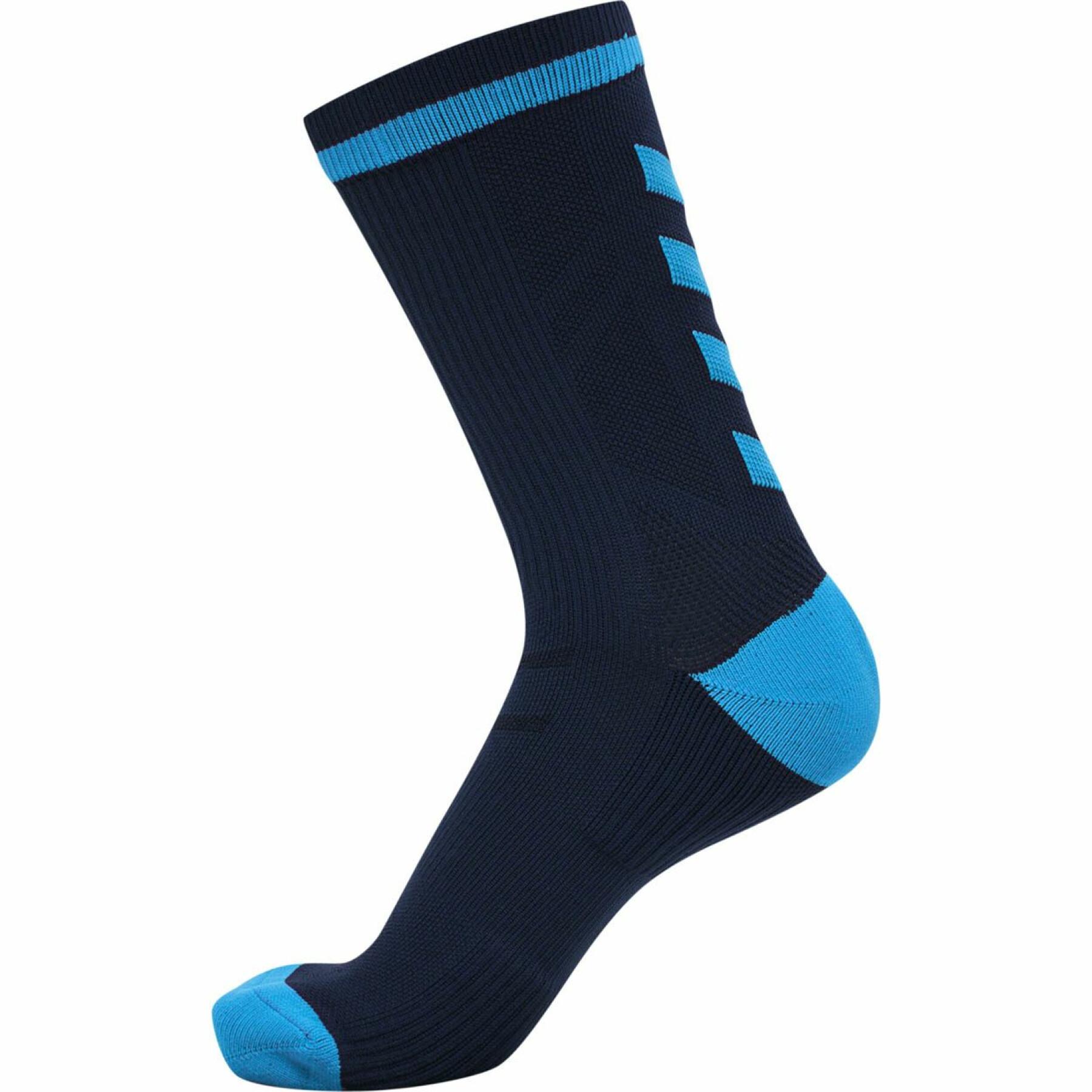 Socks Hummel Indoor