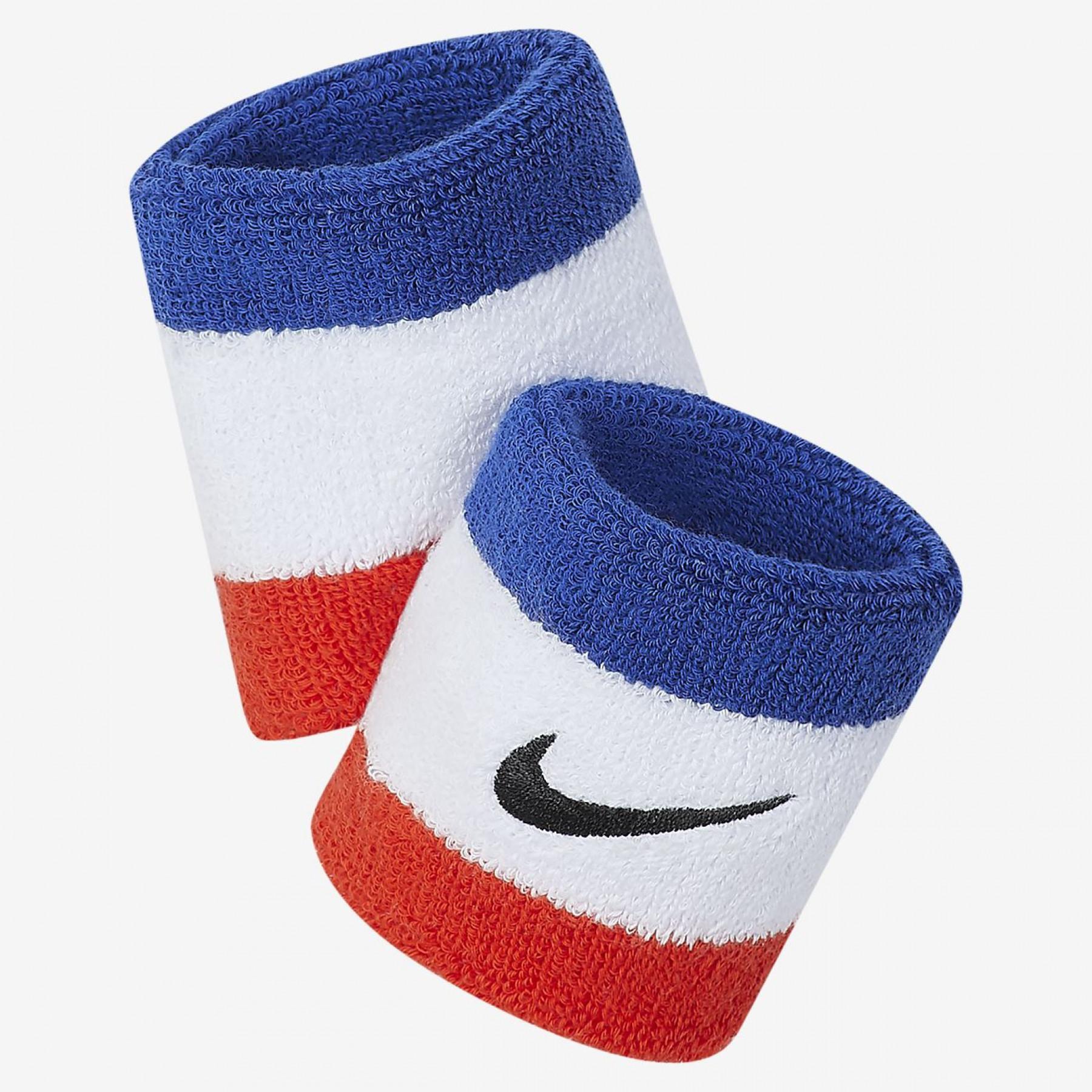 Sweatband Nike Swoosh