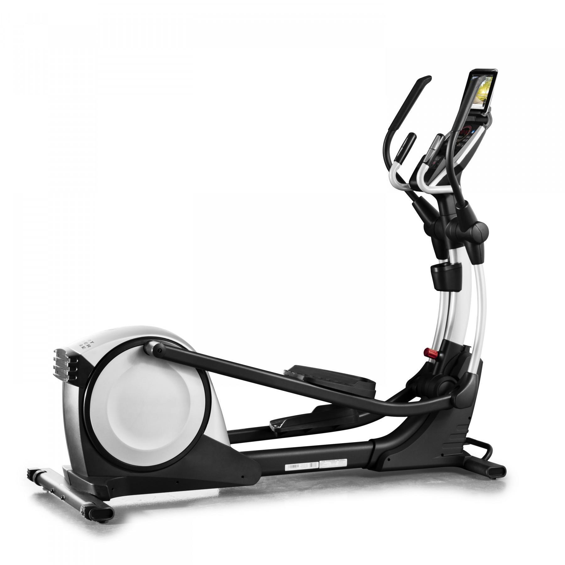 Elliptical trainer Proform Smart Strider 495 CSE