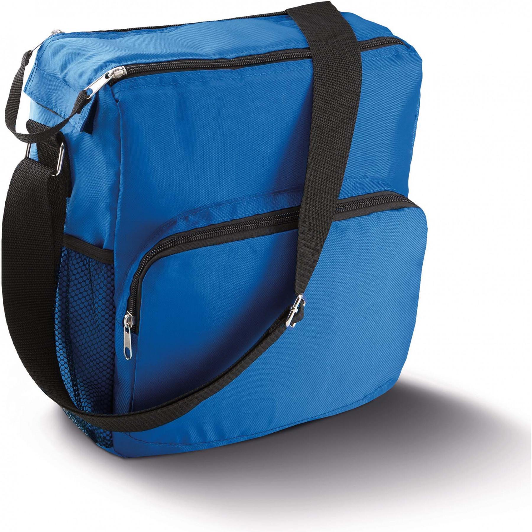 Bag Kimood Isotherme vertical
