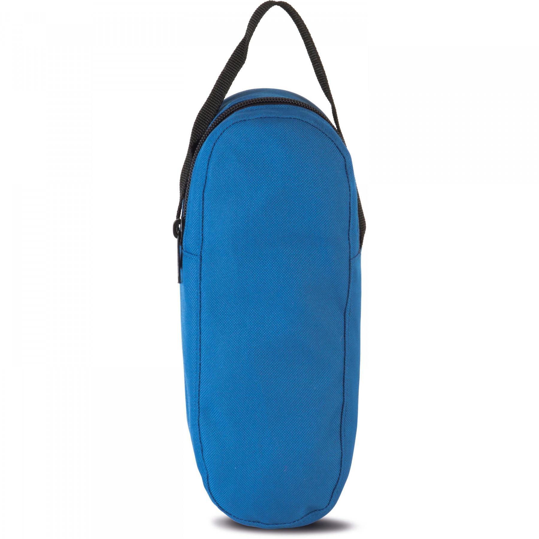 Bag Kimood de Pétanque