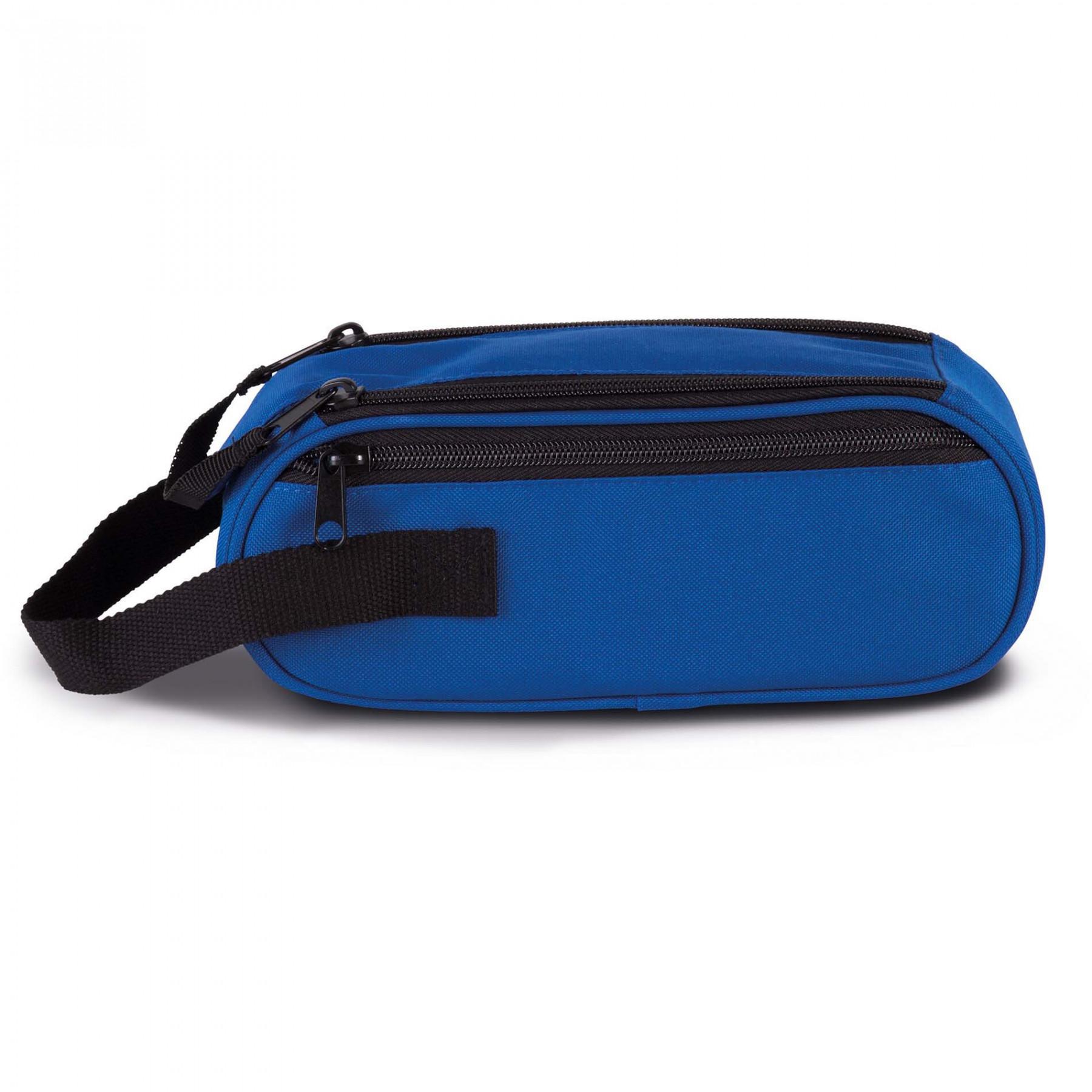Bag Kimood de Pétanque Semi-Rigide